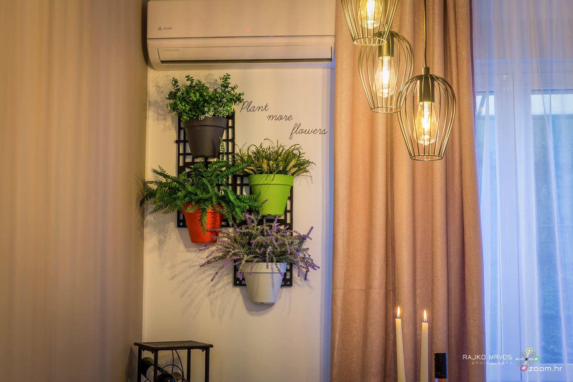 fotografiranje-interijera-fotograf-apartmana-vila-kuca-hotela-apartman-Gabby-Rijeka-37