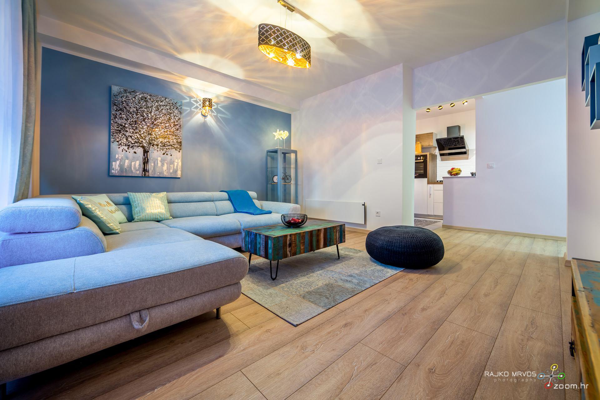 fotografiranje-interijera-fotograf-apartmana-vila-kuca-hotela-apartman-Gabby-Rijeka-12