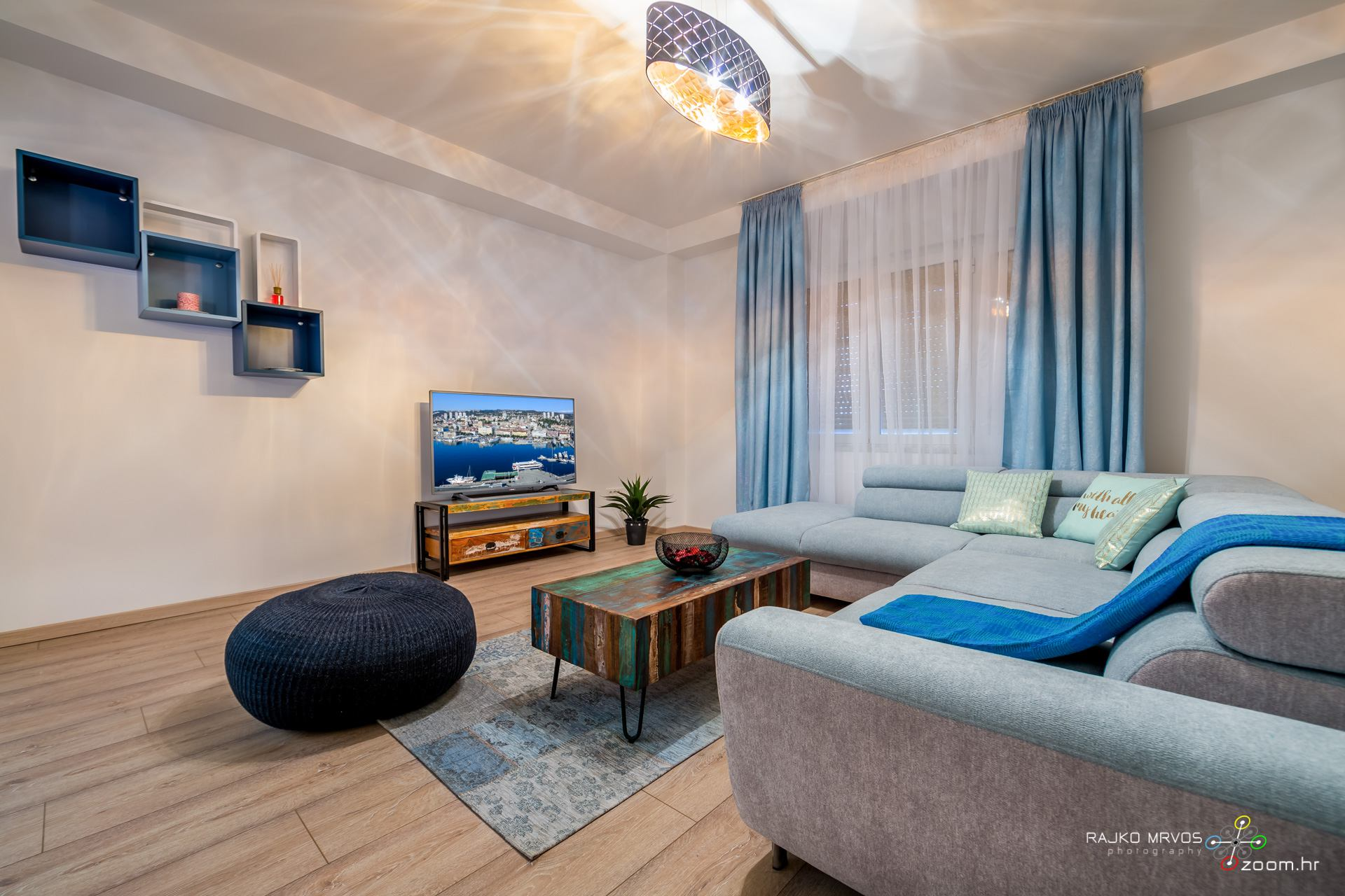 fotografiranje-interijera-fotograf-apartmana-vila-kuca-hotela-apartman-Gabby-Rijeka-13