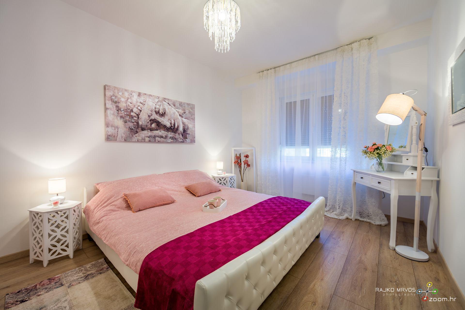 fotografiranje-interijera-fotograf-apartmana-vila-kuca-hotela-apartman-Gabby-Rijeka-6