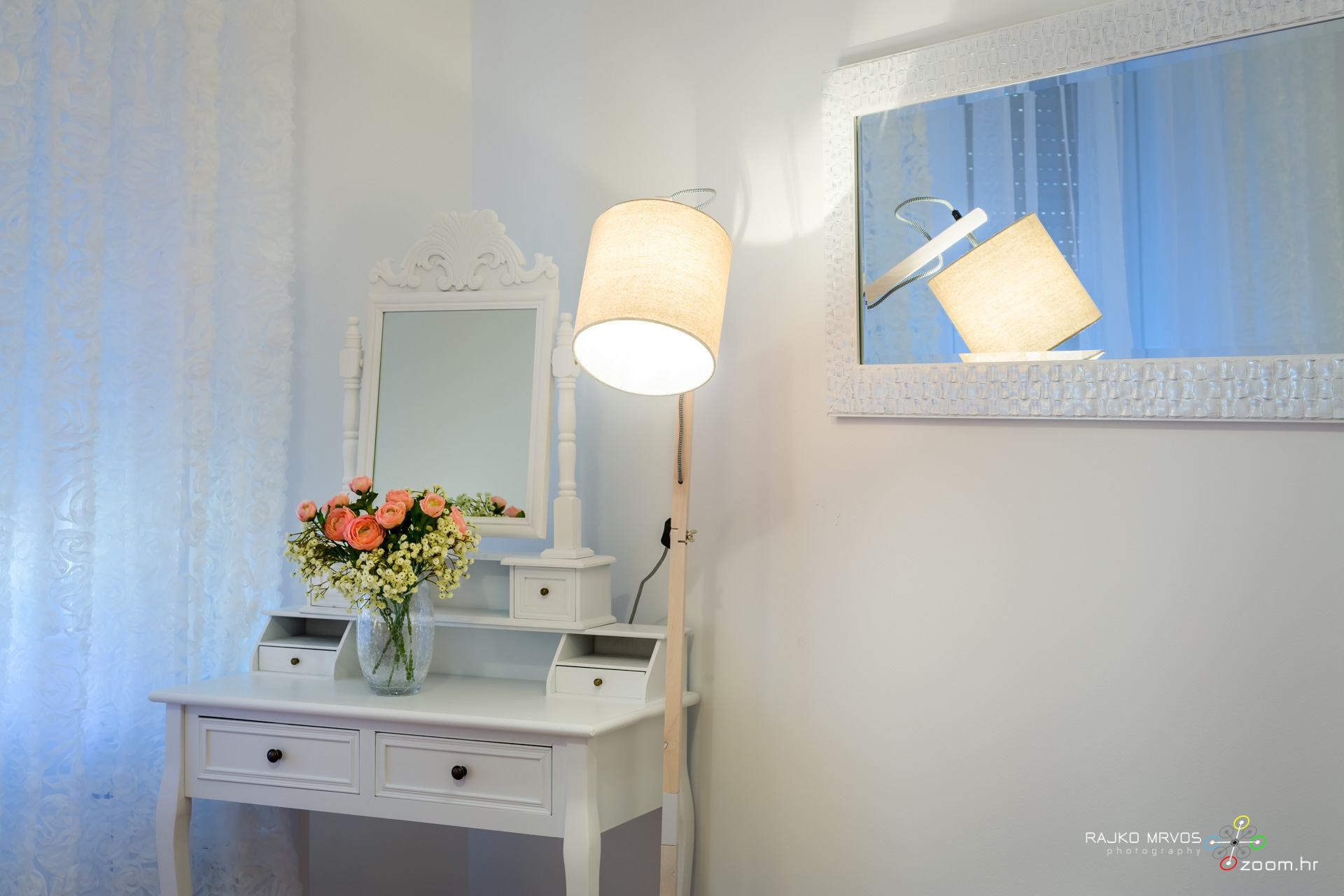fotografiranje-interijera-fotograf-apartmana-vila-kuca-hotela-apartman-Gabby-Rijeka-42