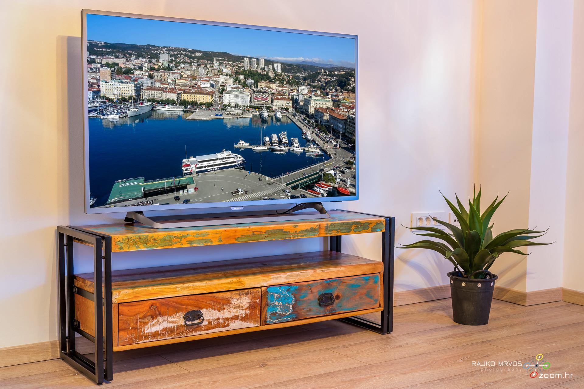 fotografiranje-interijera-fotograf-apartmana-vila-kuca-hotela-apartman-Gabby-Rijeka-23