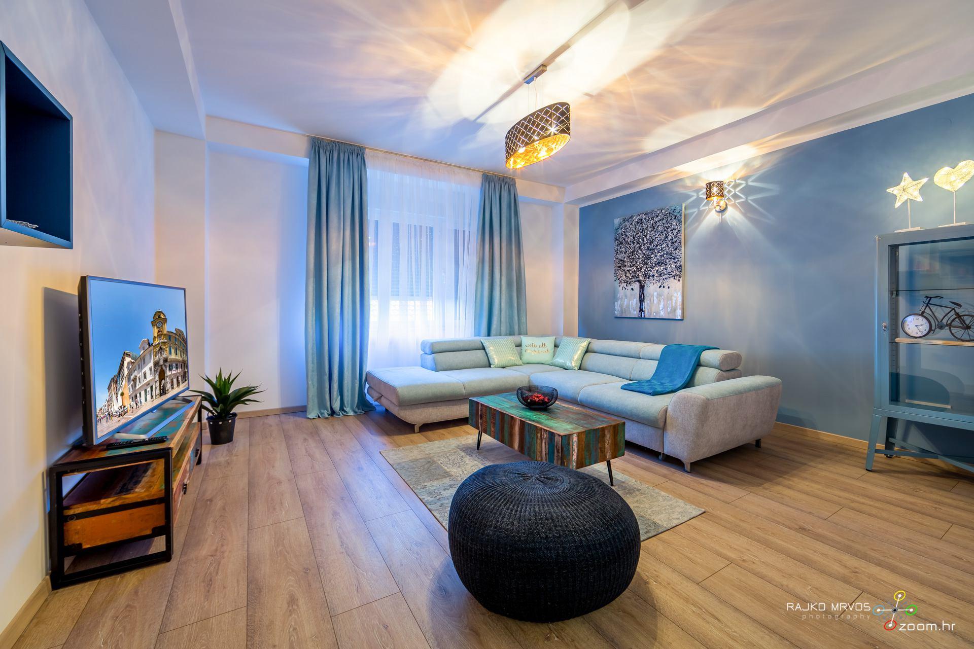 fotografiranje-interijera-fotograf-apartmana-vila-kuca-hotela-apartman-Gabby-Rijeka-11