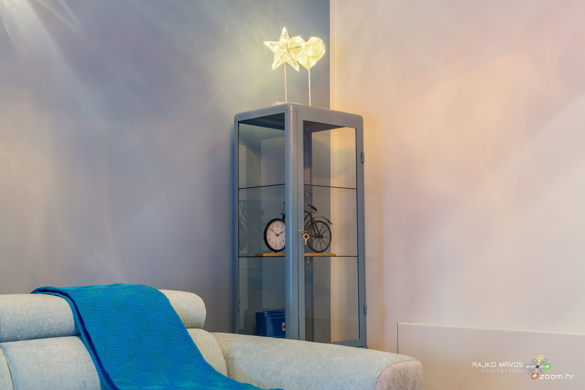 fotografiranje-interijera-fotograf-apartmana-vila-kuca-hotela-apartman-Gabby-Rijeka-21