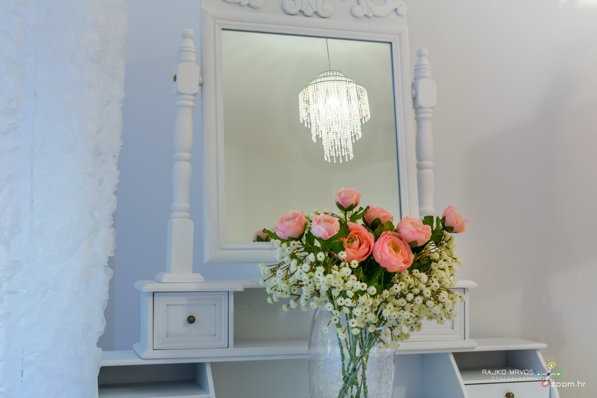fotografiranje-interijera-fotograf-apartmana-vila-kuca-hotela-apartman-Gabby-Rijeka-20