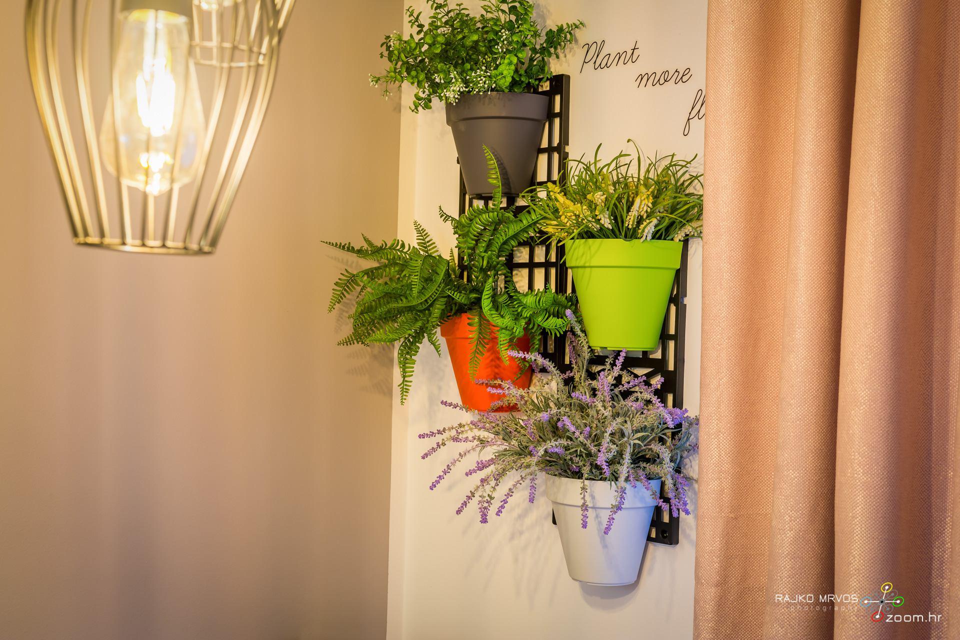 fotografiranje-interijera-fotograf-apartmana-vila-kuca-hotela-apartman-Gabby-Rijeka-34