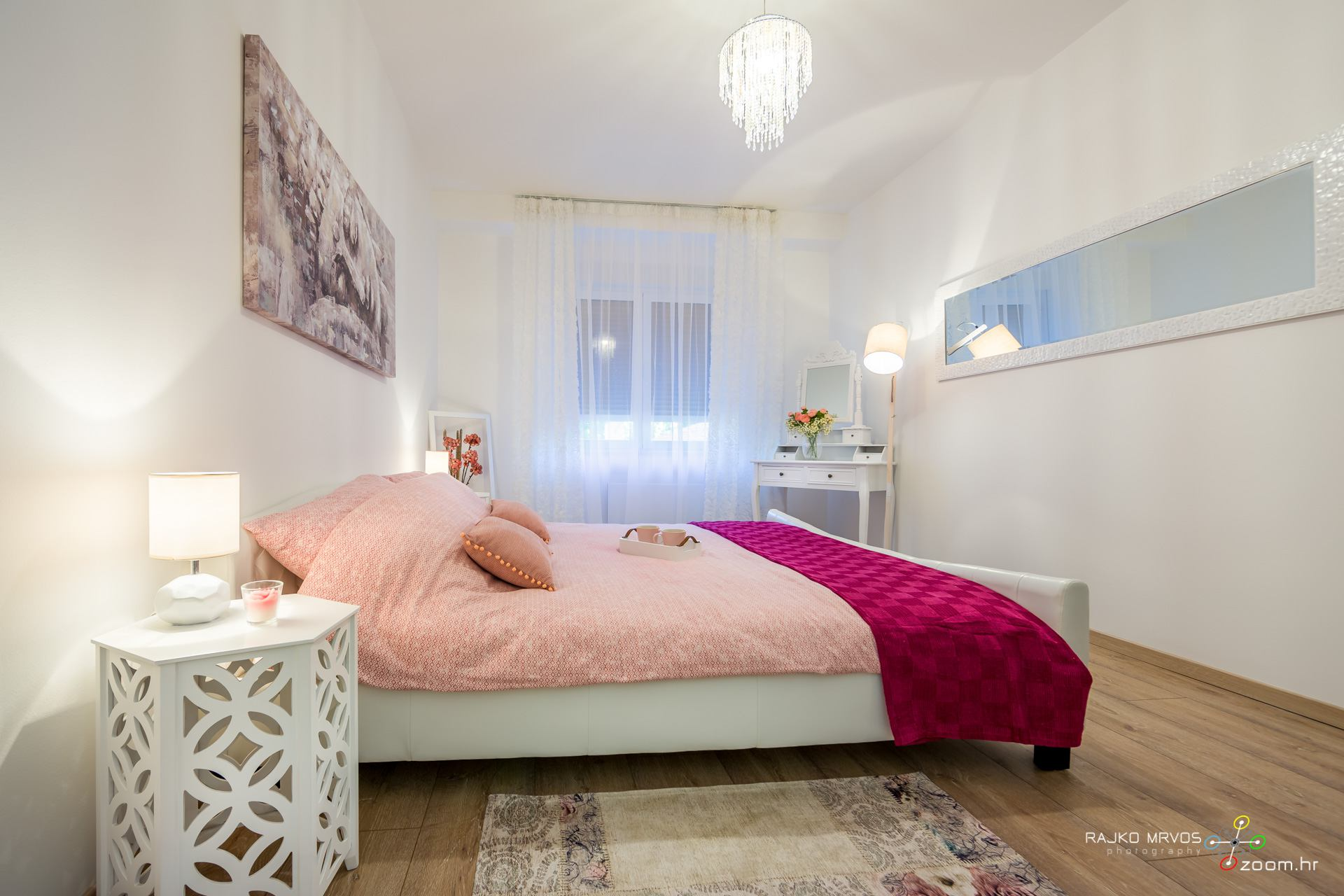 fotografiranje-interijera-fotograf-apartmana-vila-kuca-hotela-apartman-Gabby-Rijeka-5
