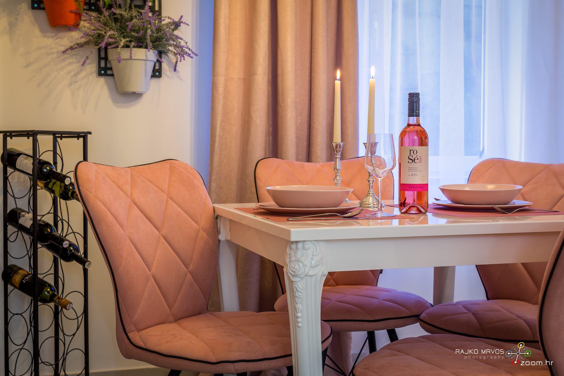 fotografiranje-interijera-fotograf-apartmana-vila-kuca-hotela-apartman-Gabby-Rijeka-36