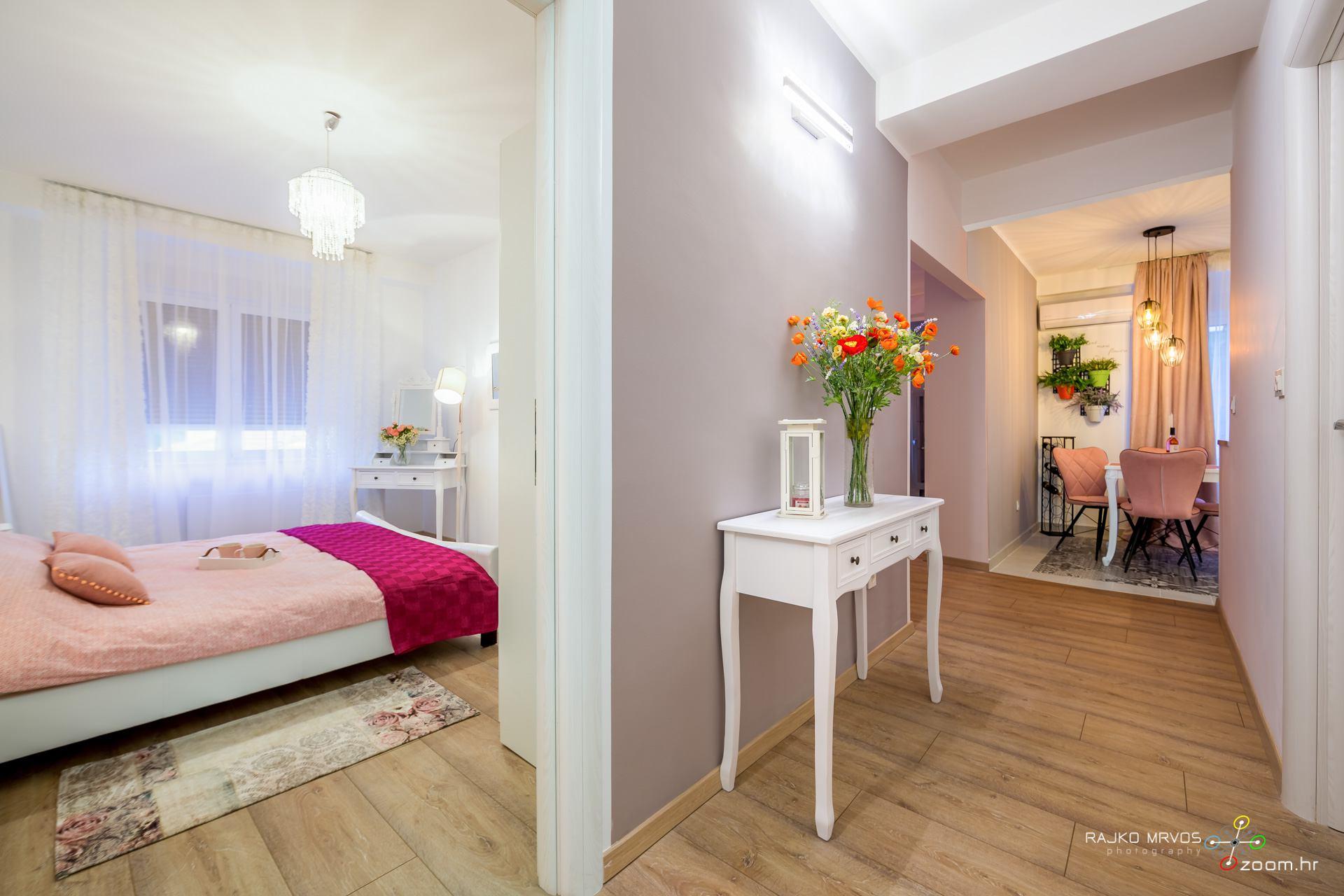 fotografiranje-interijera-fotograf-apartmana-vila-kuca-hotela-apartman-Gabby-Rijeka-3