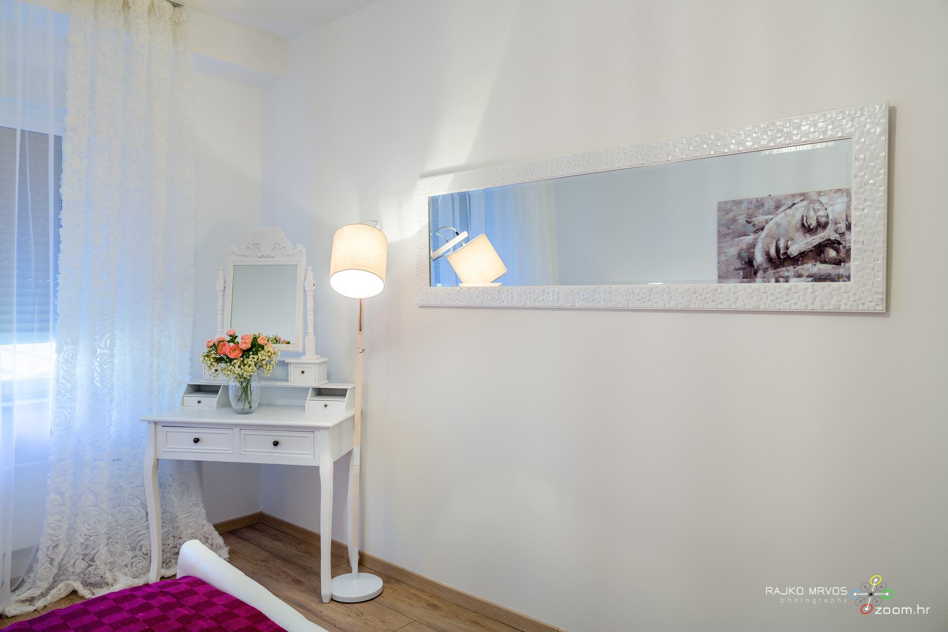 fotografiranje-interijera-fotograf-apartmana-vila-kuca-hotela-apartman-Gabby-Rijeka-17
