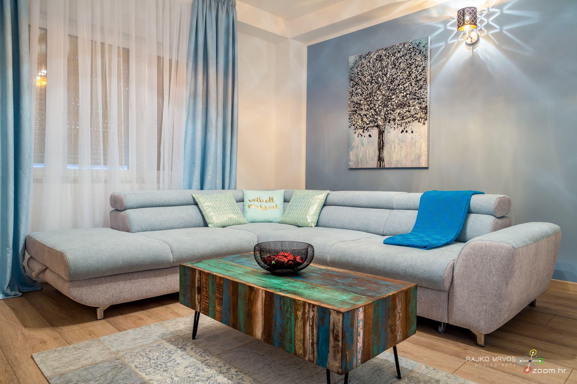 fotografiranje-interijera-fotograf-apartmana-vila-kuca-hotela-apartman-Gabby-Rijeka-19