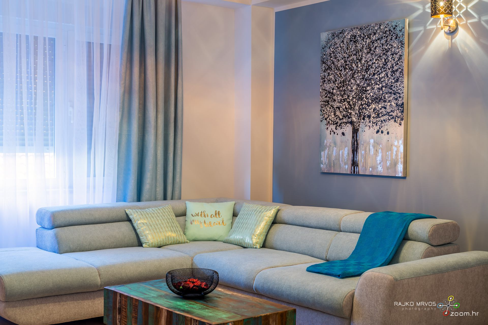fotografiranje-interijera-fotograf-apartmana-vila-kuca-hotela-apartman-Gabby-Rijeka-27
