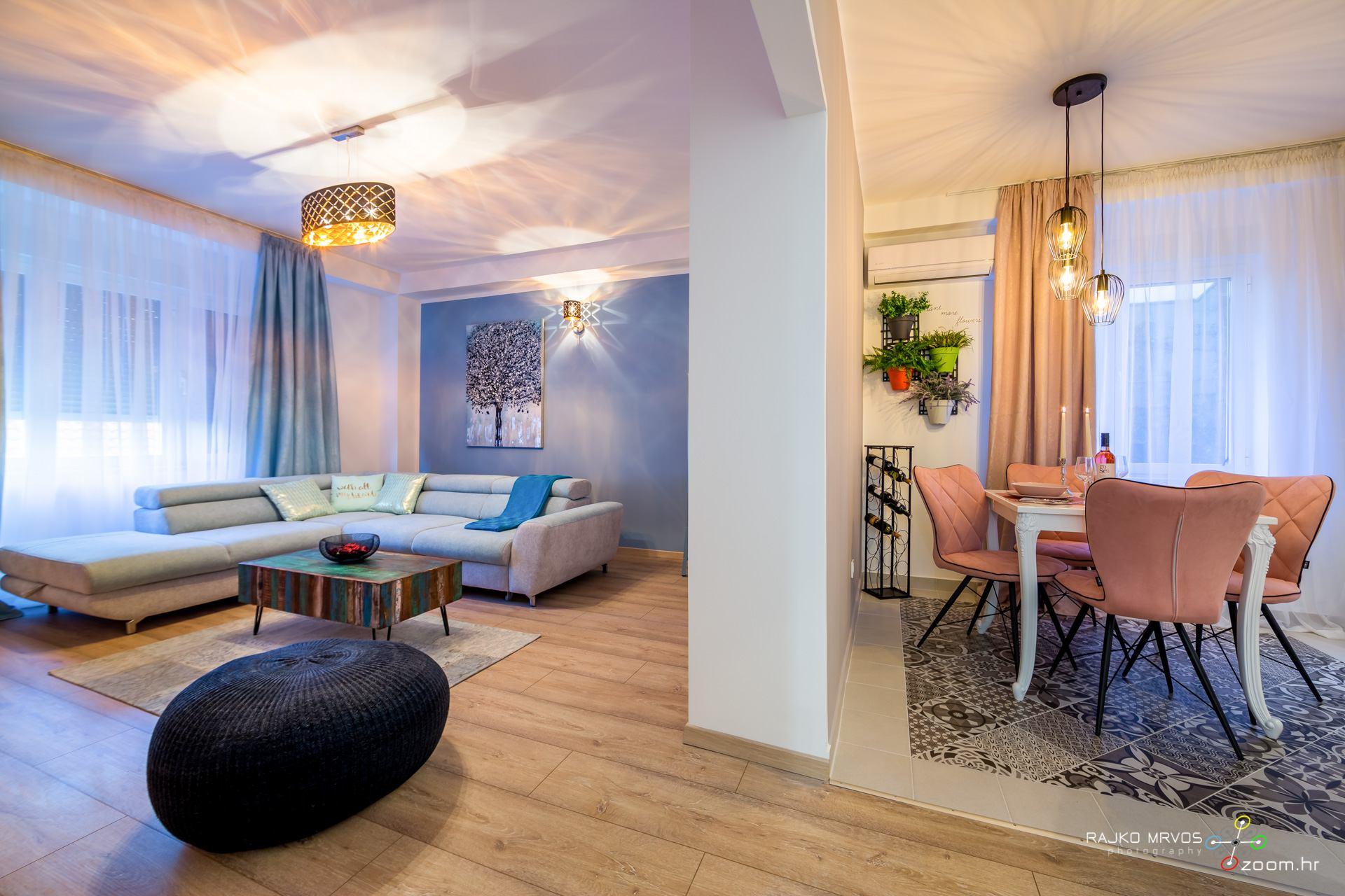 fotografiranje-interijera-fotograf-apartmana-vila-kuca-hotela-apartman-Gabby-Rijeka-10