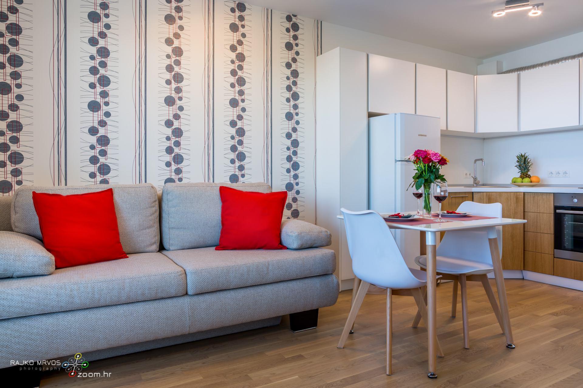 fotografiranje-interijera-fotograf-eksterijera-apartmana-vila-kuca-apartman-Beč-11