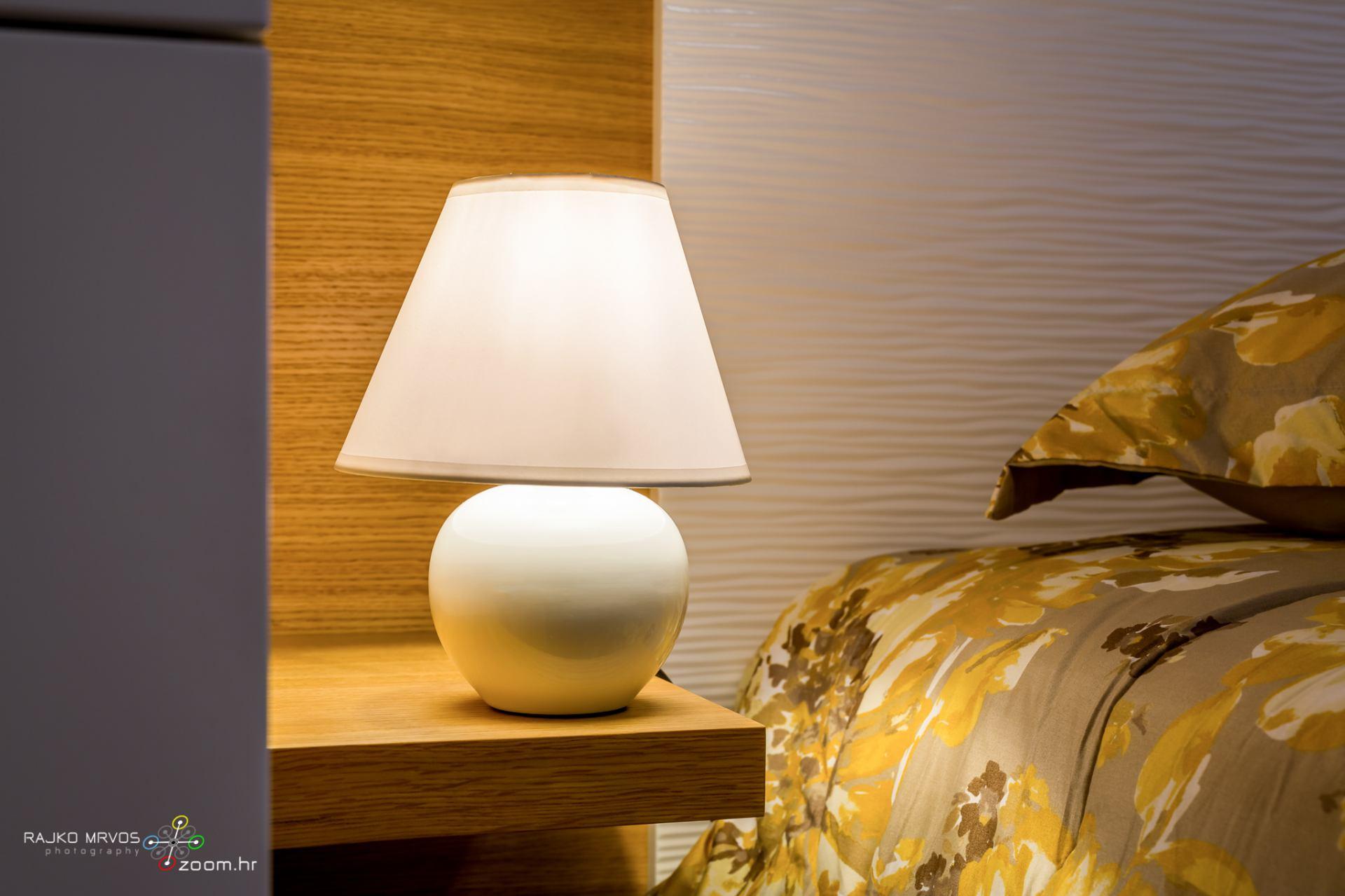 fotografiranje-interijera-fotograf-eksterijera-apartmana-vila-kuca-apartman-Beč-38