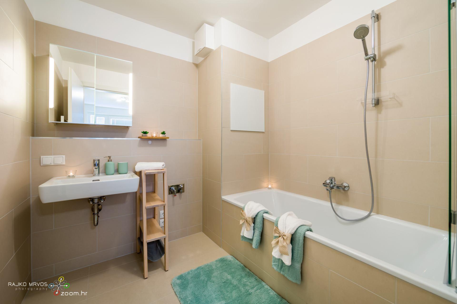 fotografiranje-interijera-fotograf-eksterijera-apartmana-vila-kuca-apartman-Beč-39