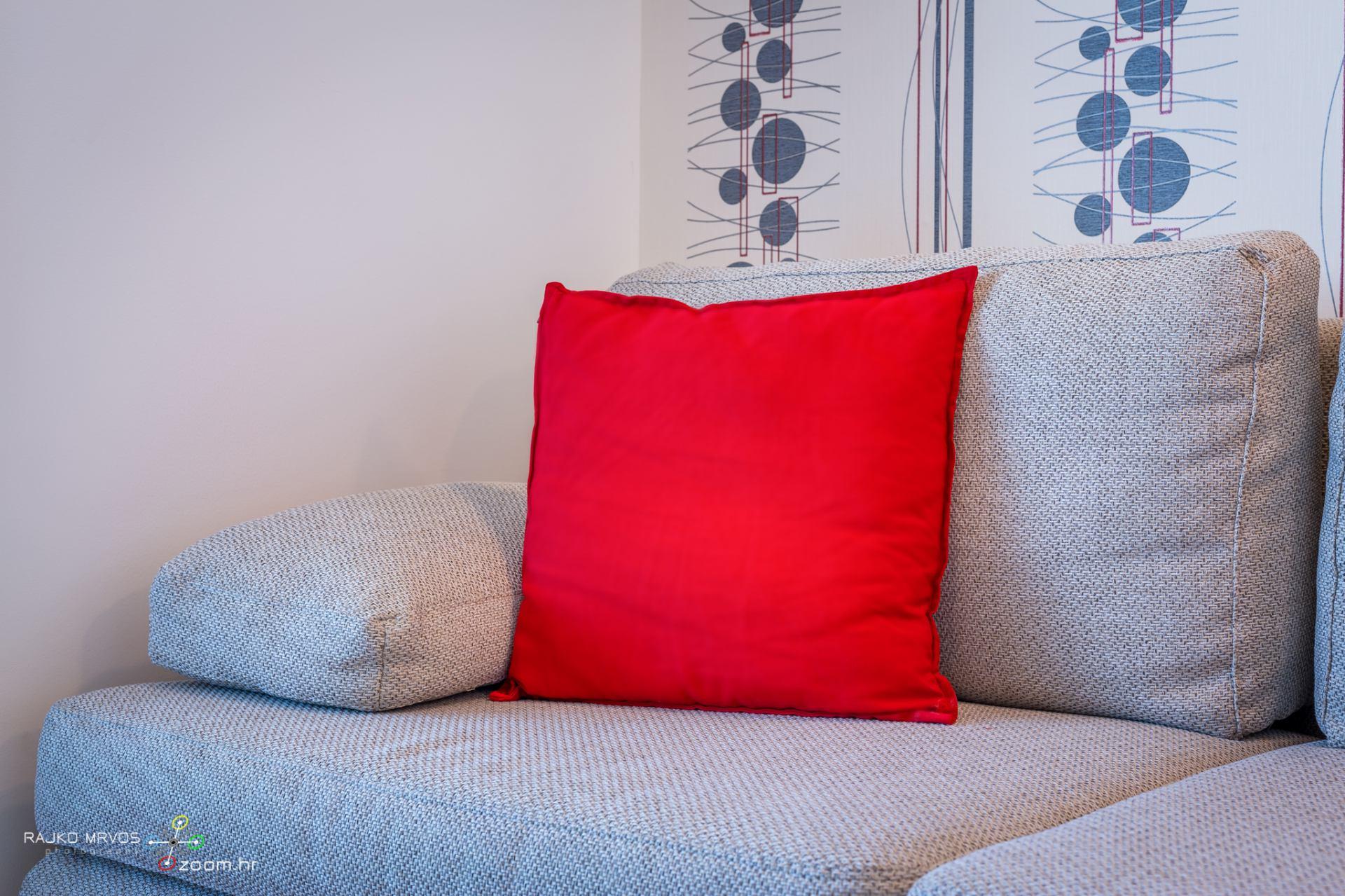 fotografiranje-interijera-fotograf-eksterijera-apartmana-vila-kuca-apartman-Beč-13