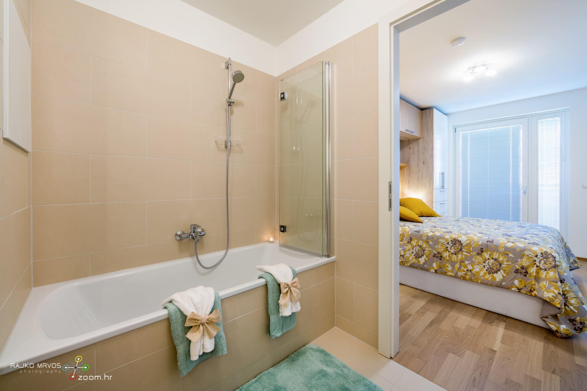 fotografiranje-interijera-fotograf-eksterijera-apartmana-vila-kuca-apartman-Beč-40