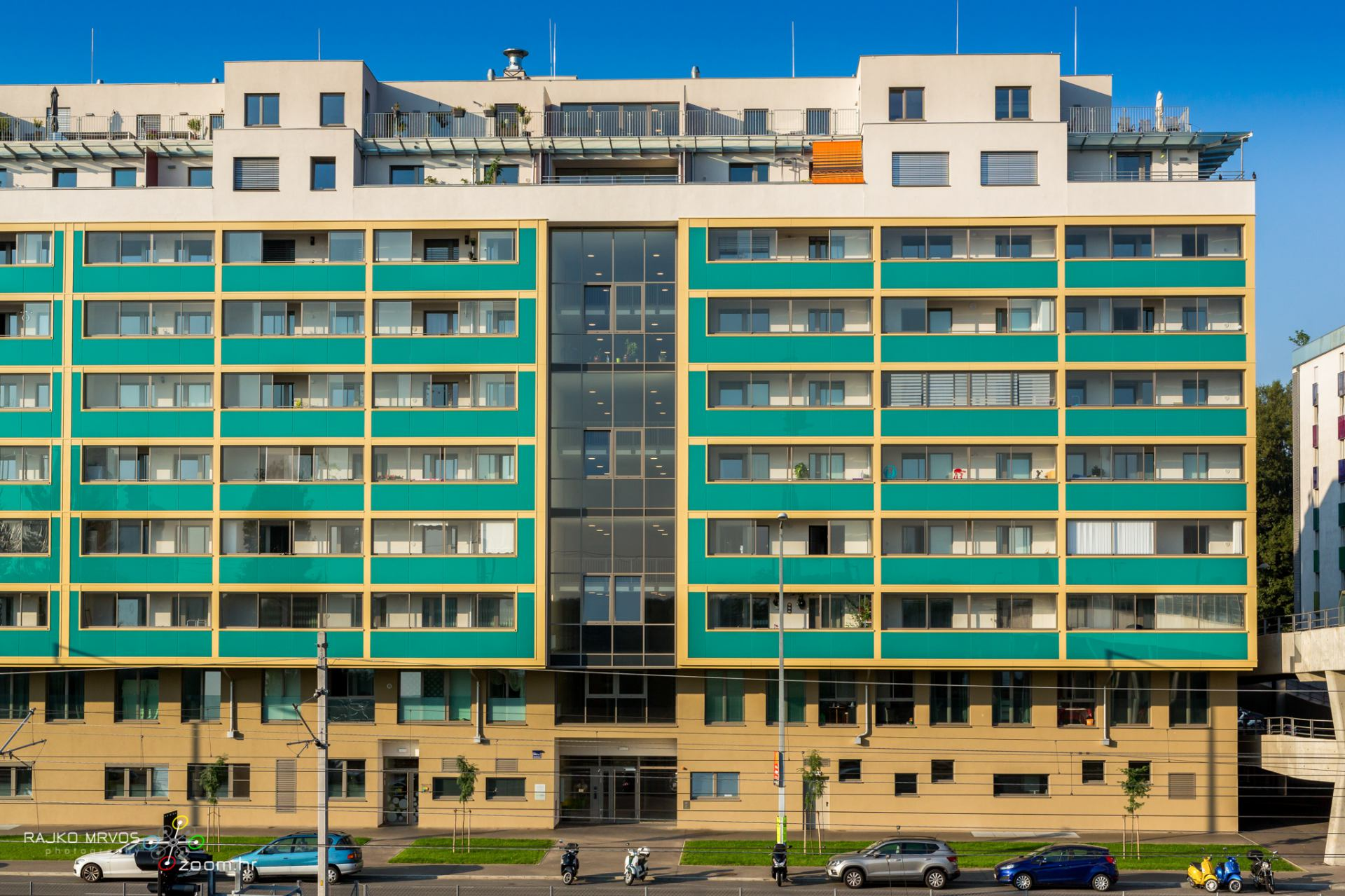 fotografiranje-interijera-fotograf-eksterijera-apartmana-vila-kuca-apartman-Beč-1