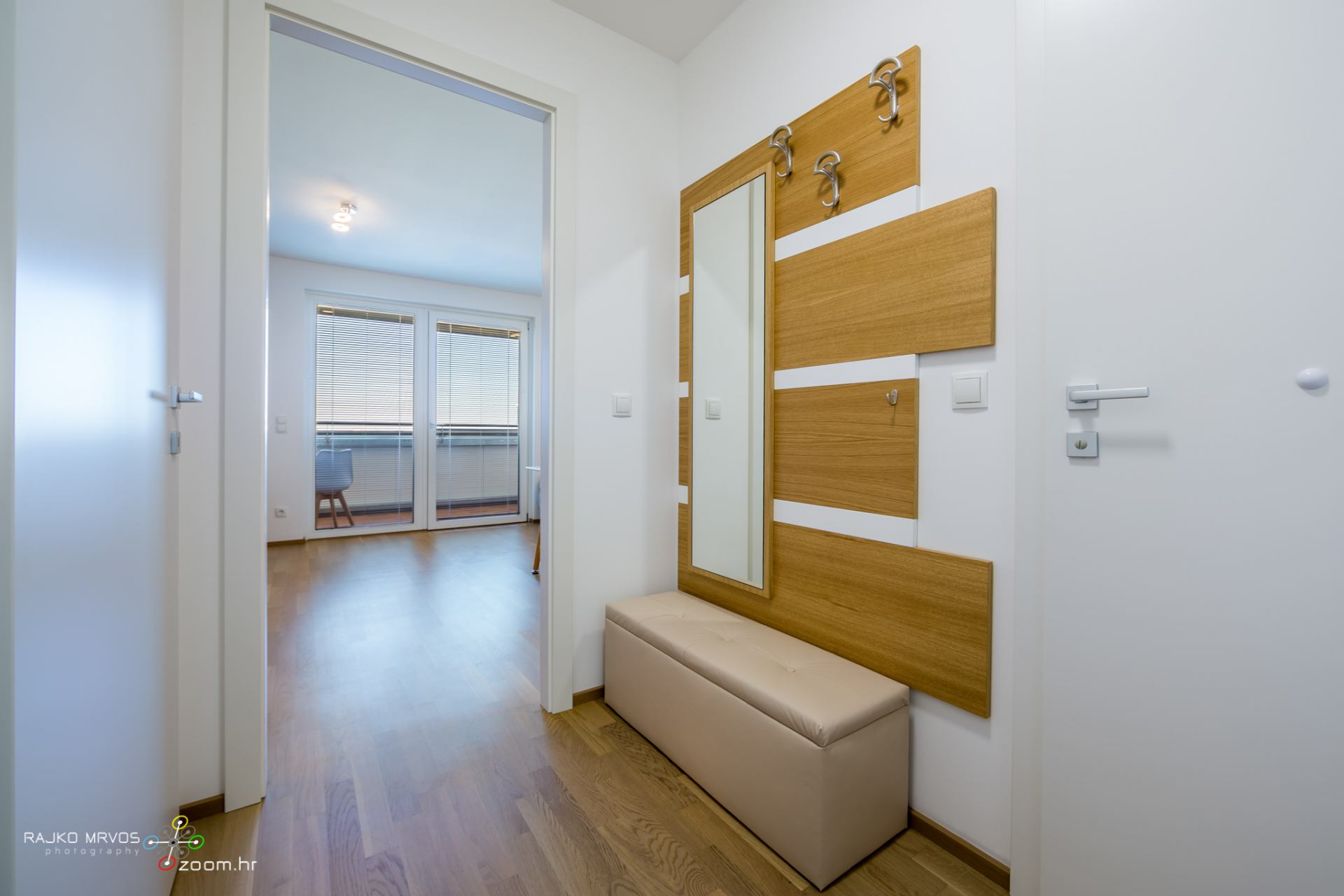 fotografiranje-interijera-fotograf-eksterijera-apartmana-vila-kuca-apartman-Beč-6