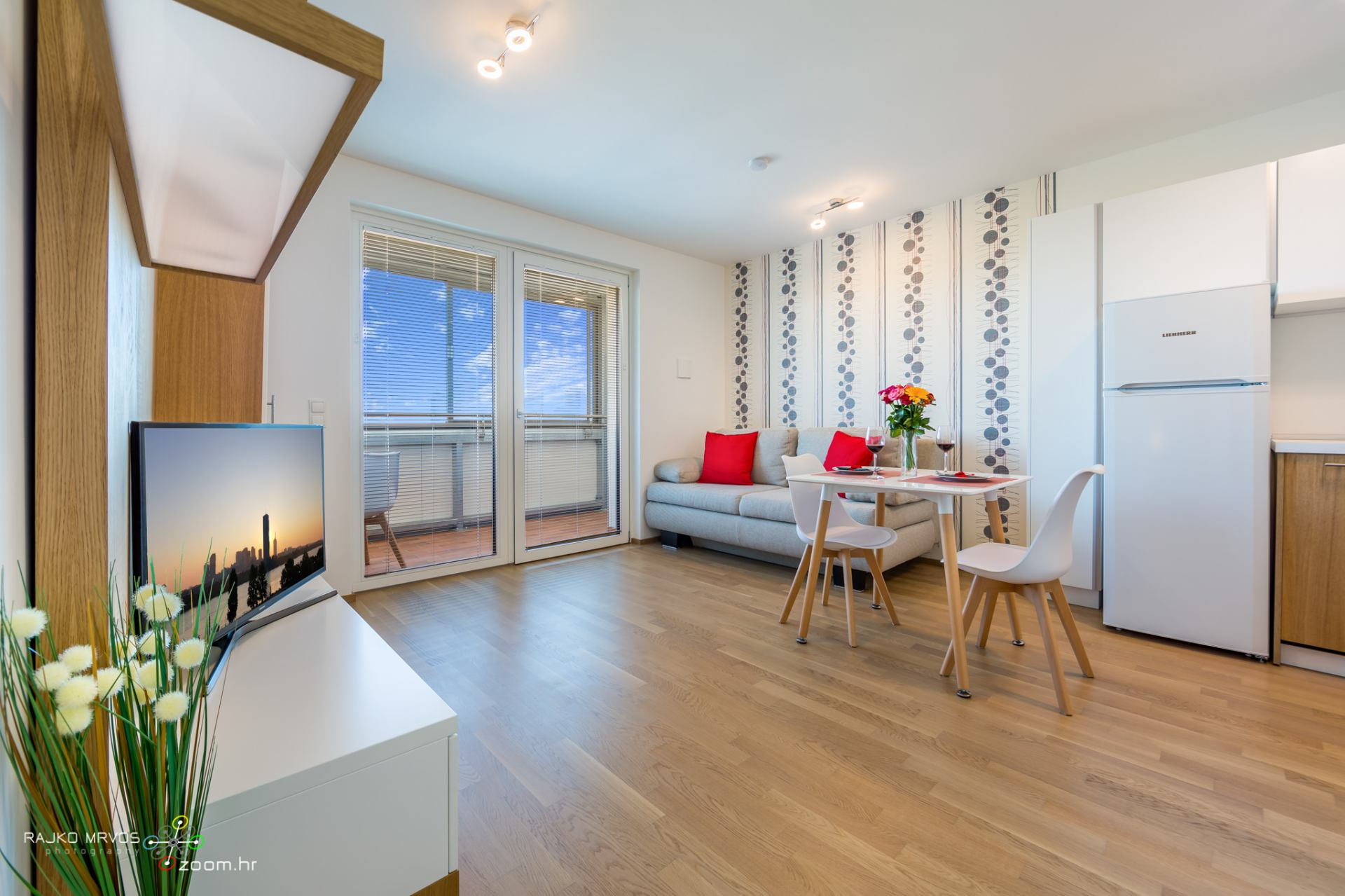 fotografiranje-interijera-fotograf-eksterijera-apartmana-vila-kuca-apartman-Beč-7
