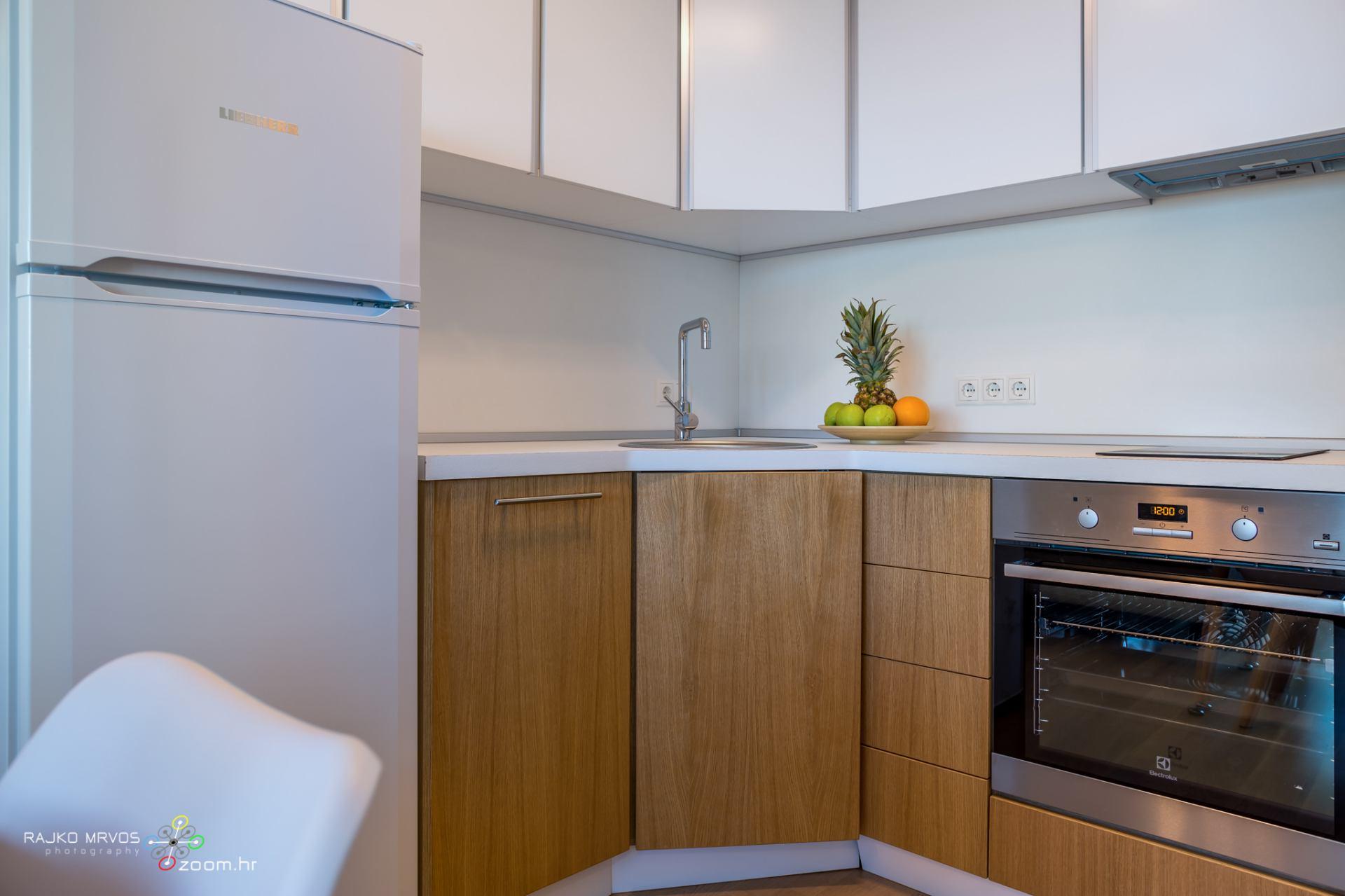 fotografiranje-interijera-fotograf-eksterijera-apartmana-vila-kuca-apartman-Beč-17