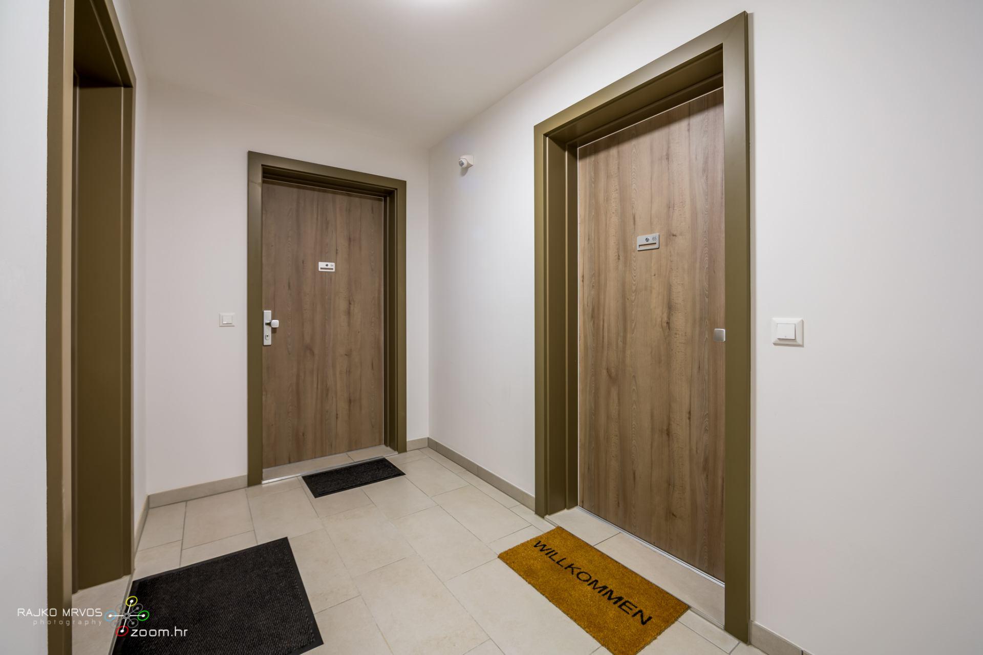 fotografiranje-interijera-fotograf-eksterijera-apartmana-vila-kuca-apartman-Beč-5