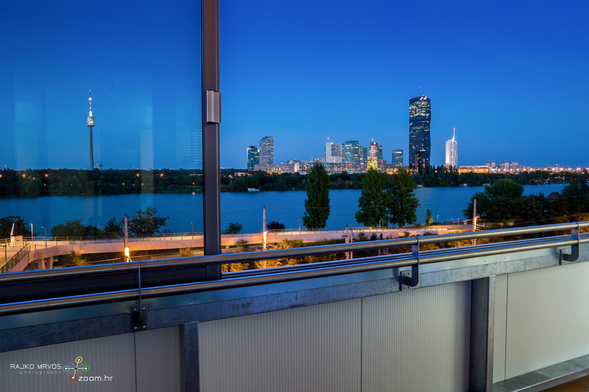 fotografiranje-interijera-fotograf-eksterijera-apartmana-vila-kuca-apartman-Beč-48