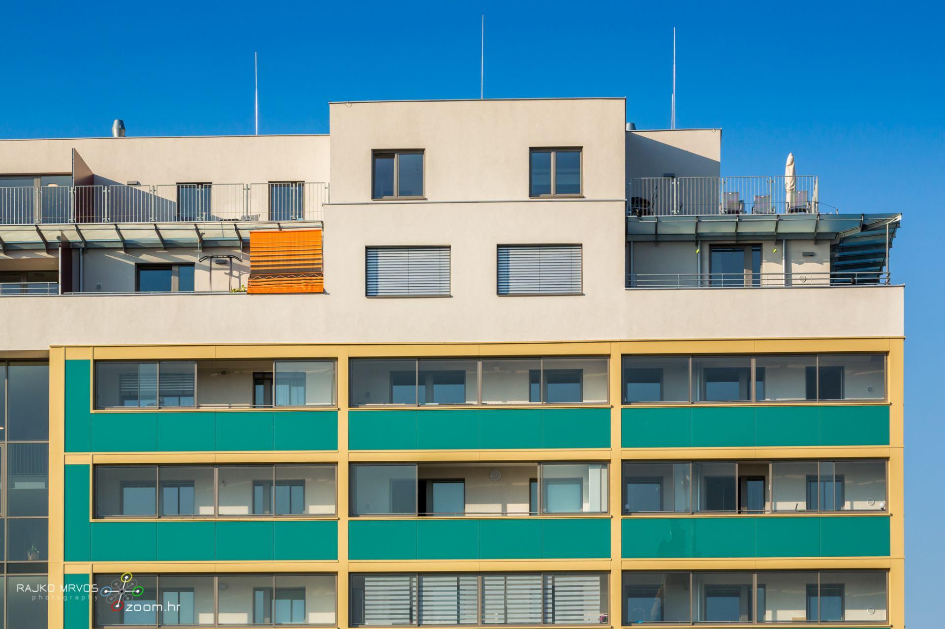 fotografiranje-interijera-fotograf-eksterijera-apartmana-vila-kuca-apartman-Beč-3