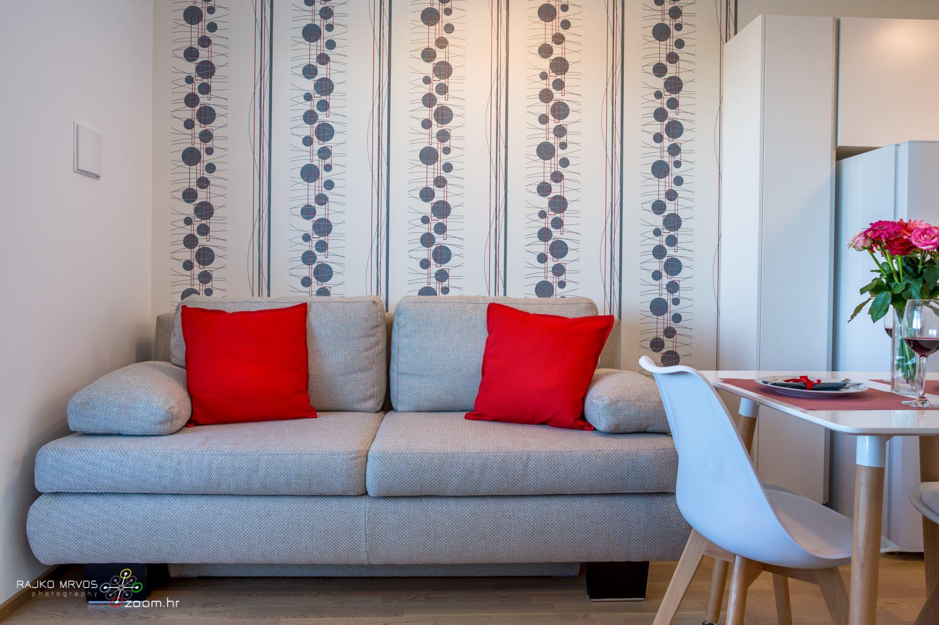 fotografiranje-interijera-fotograf-eksterijera-apartmana-vila-kuca-apartman-Beč-12