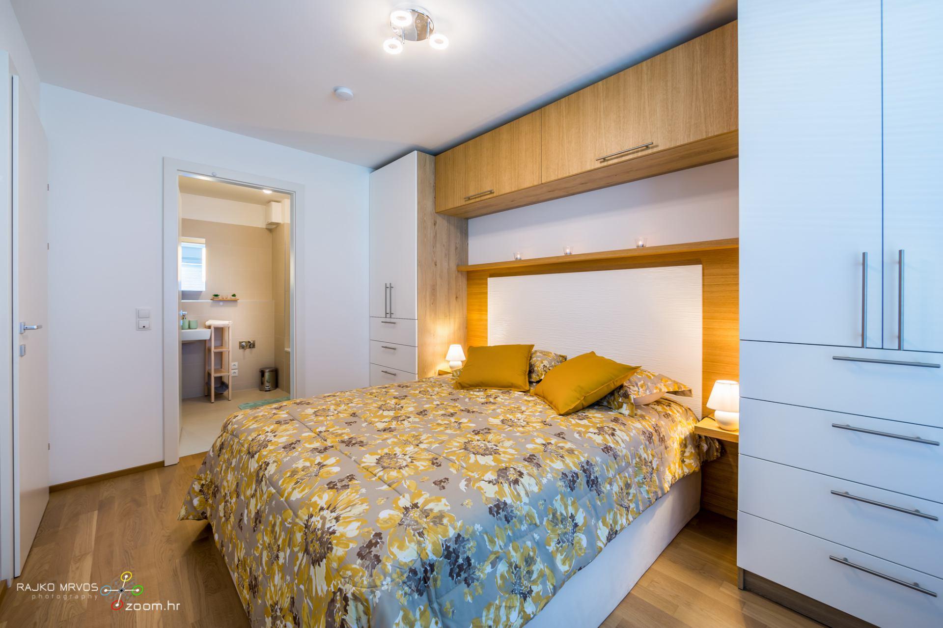 fotografiranje-interijera-fotograf-eksterijera-apartmana-vila-kuca-apartman-Beč-34