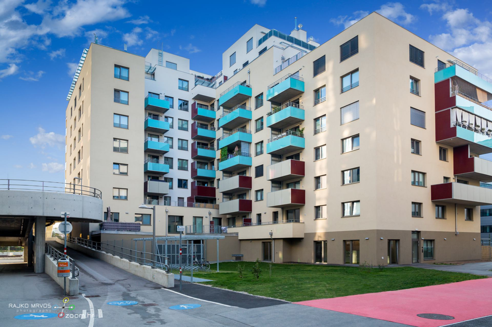 fotografiranje-interijera-fotograf-eksterijera-apartmana-vila-kuca-apartman-Beč-4