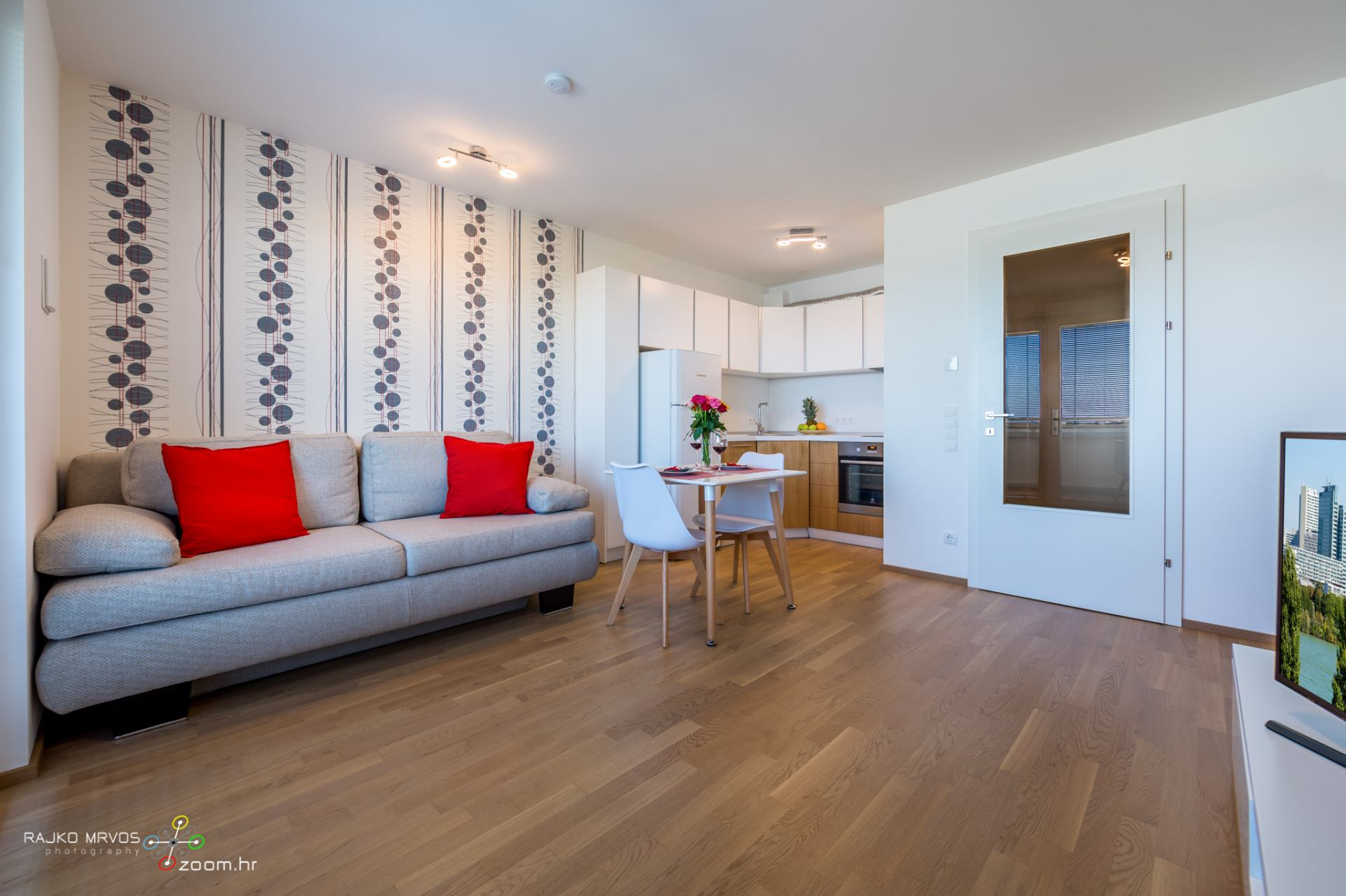 fotografiranje-interijera-fotograf-eksterijera-apartmana-vila-kuca-apartman-Beč-9