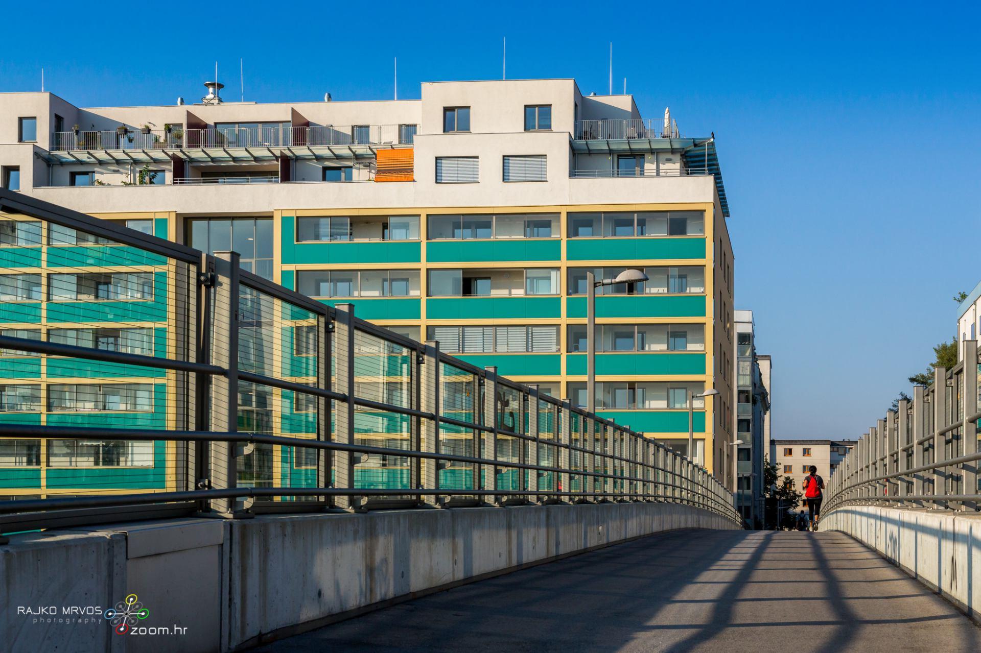 fotografiranje-interijera-fotograf-eksterijera-apartmana-vila-kuca-apartman-Beč-2