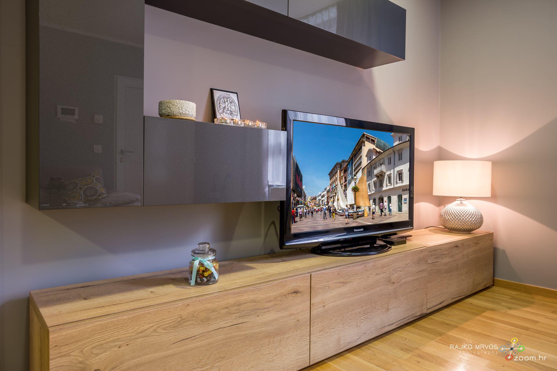 profesionalno-fotografiranje-interijera-fotograf-apartmana-apartman-Elena-Rijeka-11