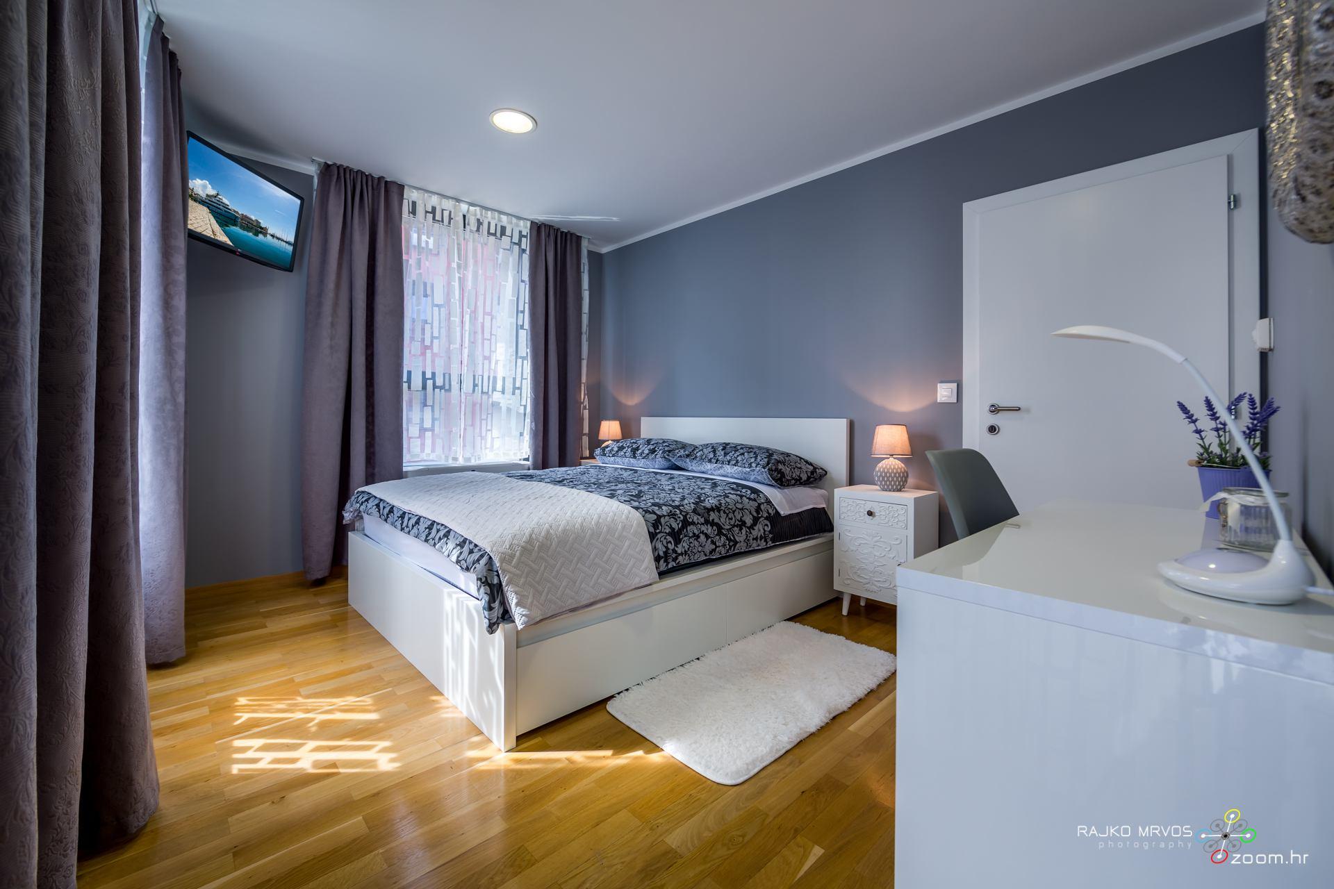 profesionalno-fotografiranje-interijera-fotograf-apartmana-apartman-Elena-Rijeka-15