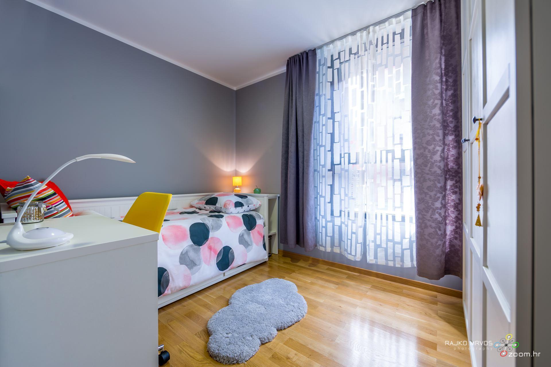profesionalno-fotografiranje-interijera-fotograf-apartmana-apartman-Elena-Rijeka-24