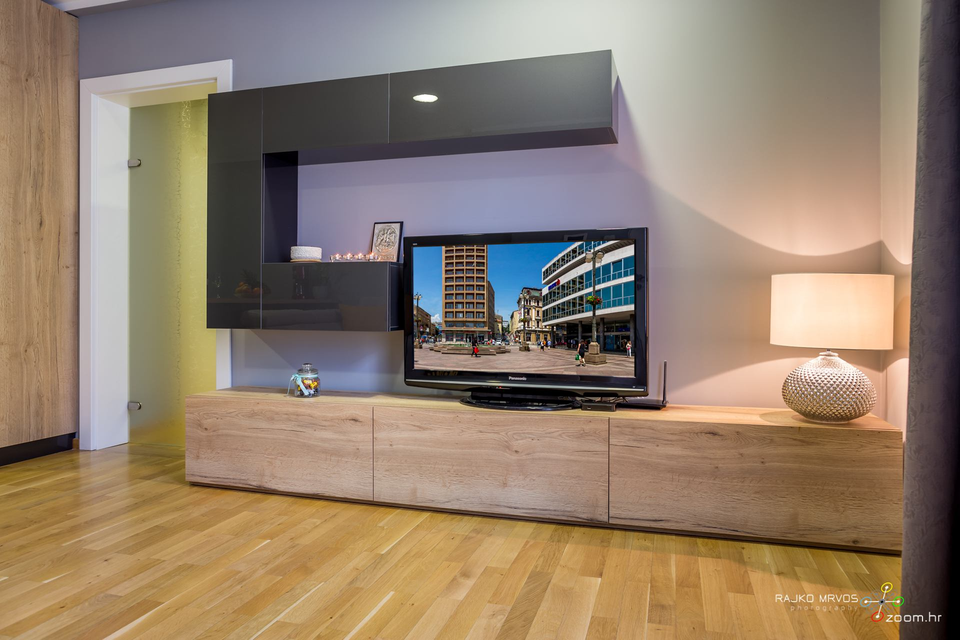 profesionalno-fotografiranje-interijera-fotograf-apartmana-apartman-Elena-Rijeka-12
