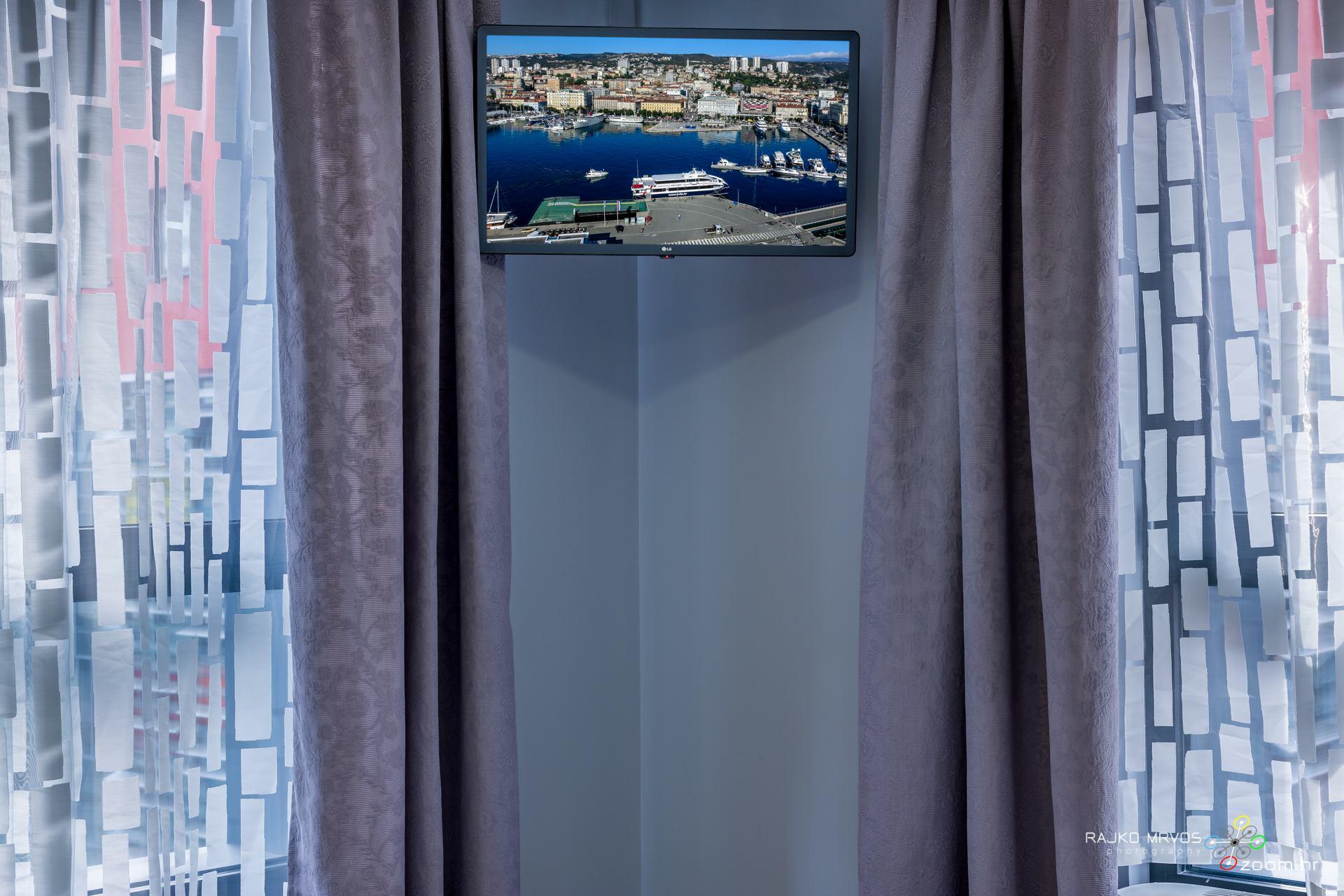 profesionalno-fotografiranje-interijera-fotograf-apartmana-apartman-Elena-Rijeka-23