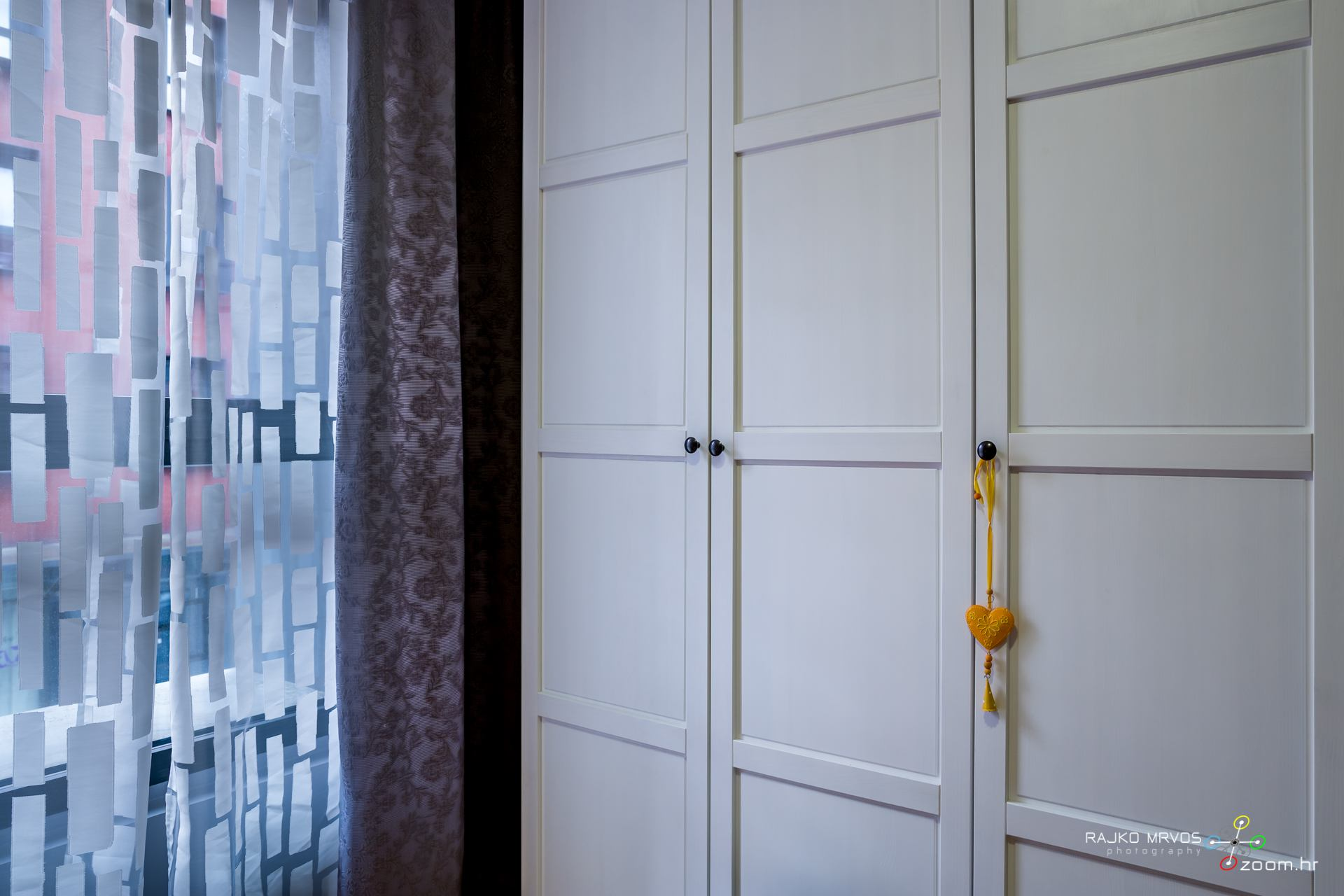 profesionalno-fotografiranje-interijera-fotograf-apartmana-apartman-Elena-Rijeka-29