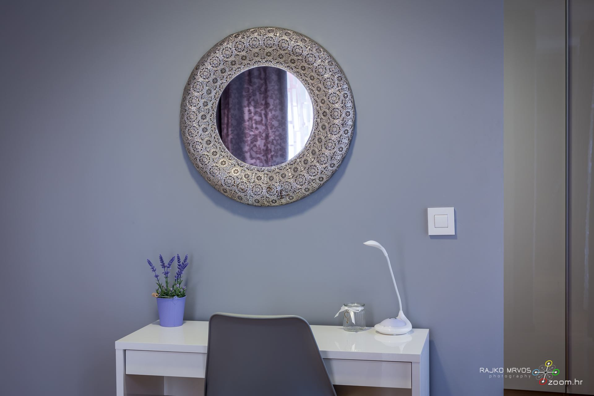 profesionalno-fotografiranje-interijera-fotograf-apartmana-apartman-Elena-Rijeka-22