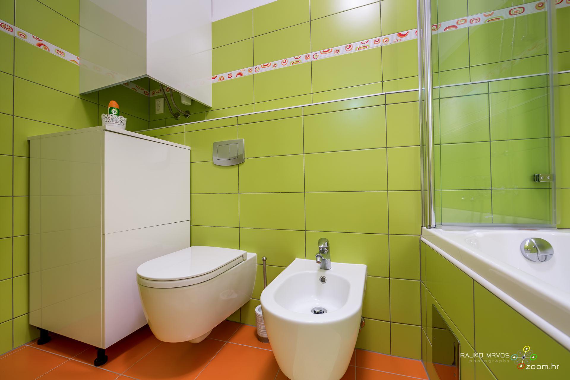 profesionalno-fotografiranje-interijera-fotograf-apartmana-apartman-Elena-Rijeka-31