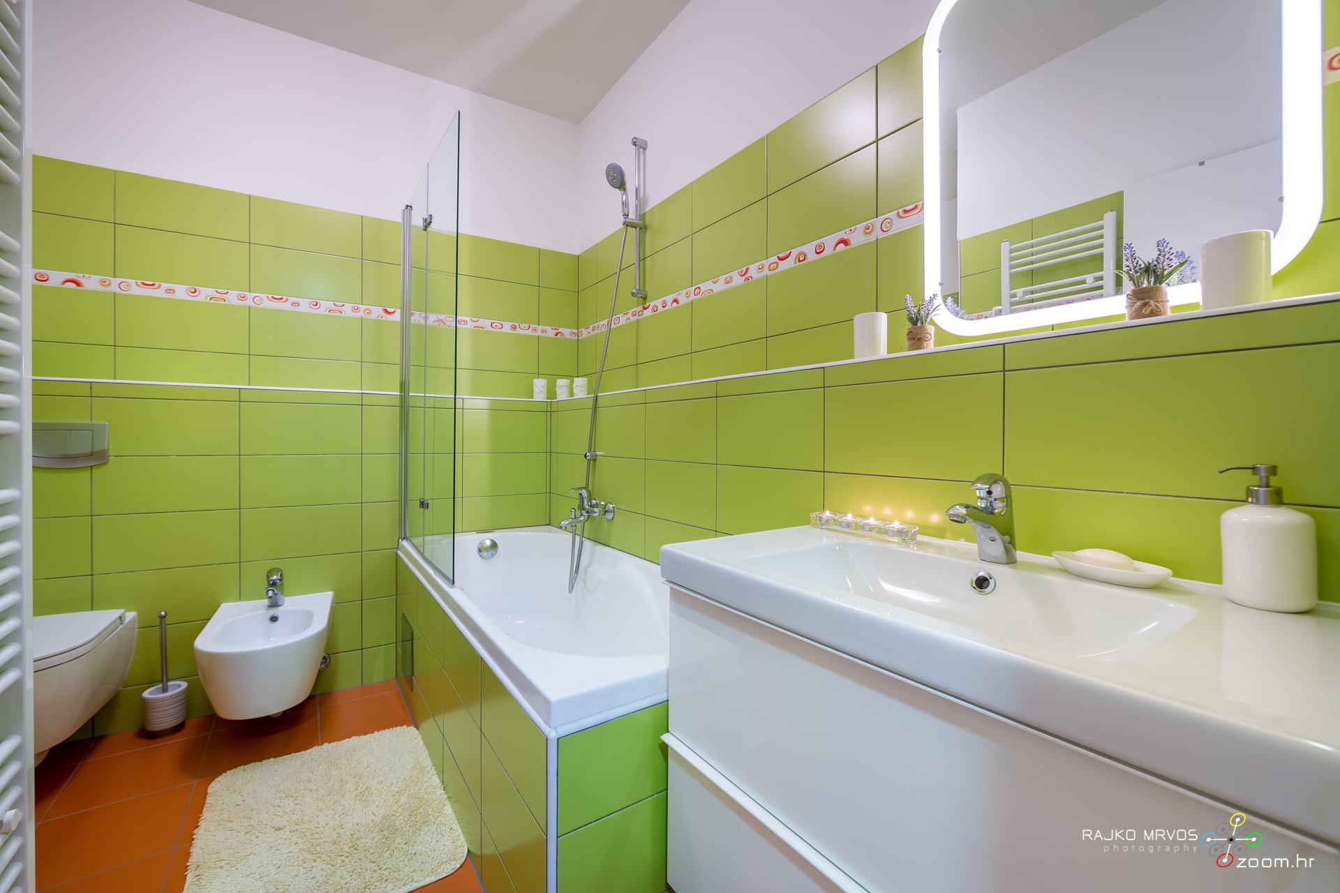 profesionalno-fotografiranje-interijera-fotograf-apartmana-apartman-Elena-Rijeka-32