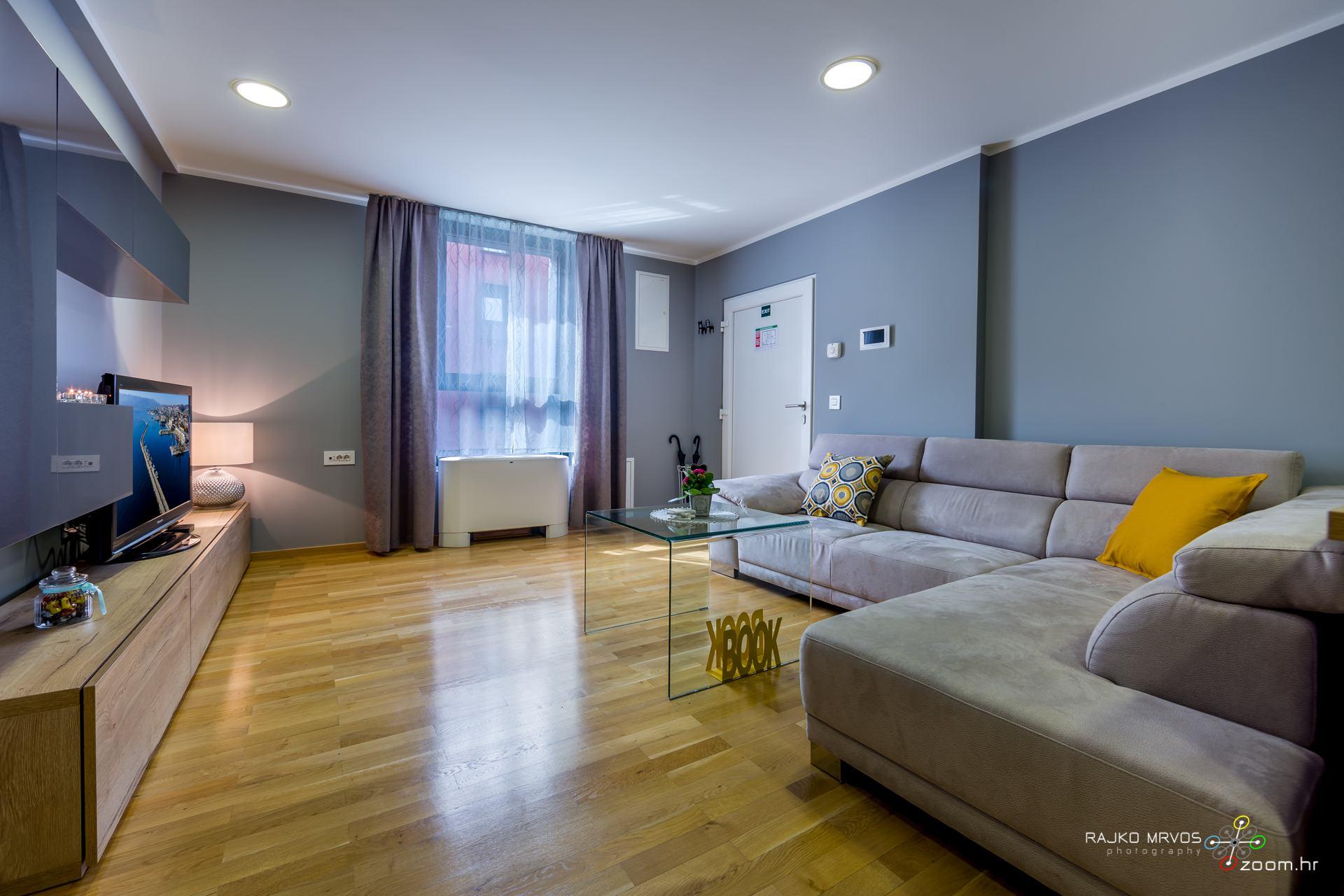 profesionalno-fotografiranje-interijera-fotograf-apartmana-apartman-Elena-Rijeka-3