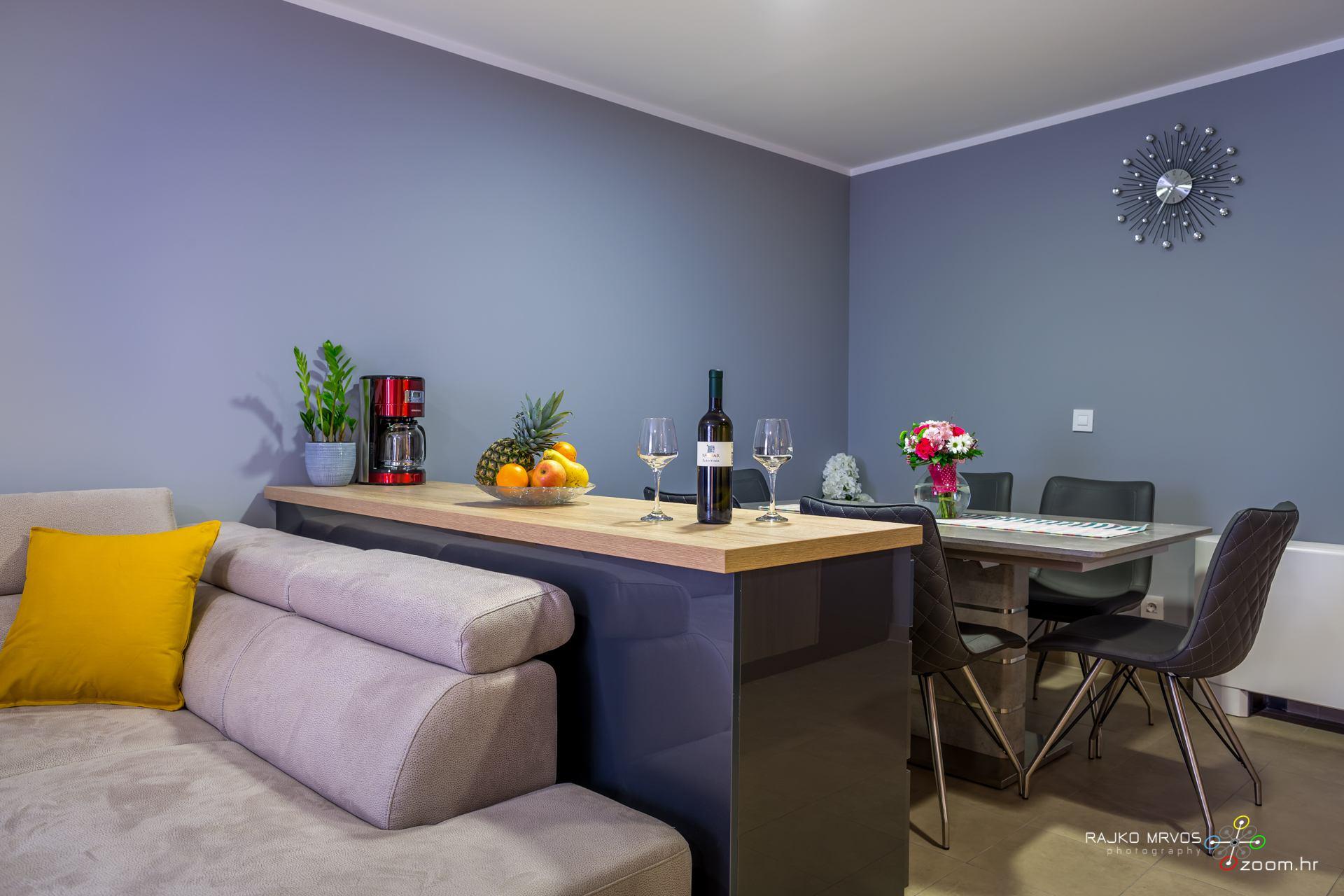 profesionalno-fotografiranje-interijera-fotograf-apartmana-apartman-Elena-Rijeka-9