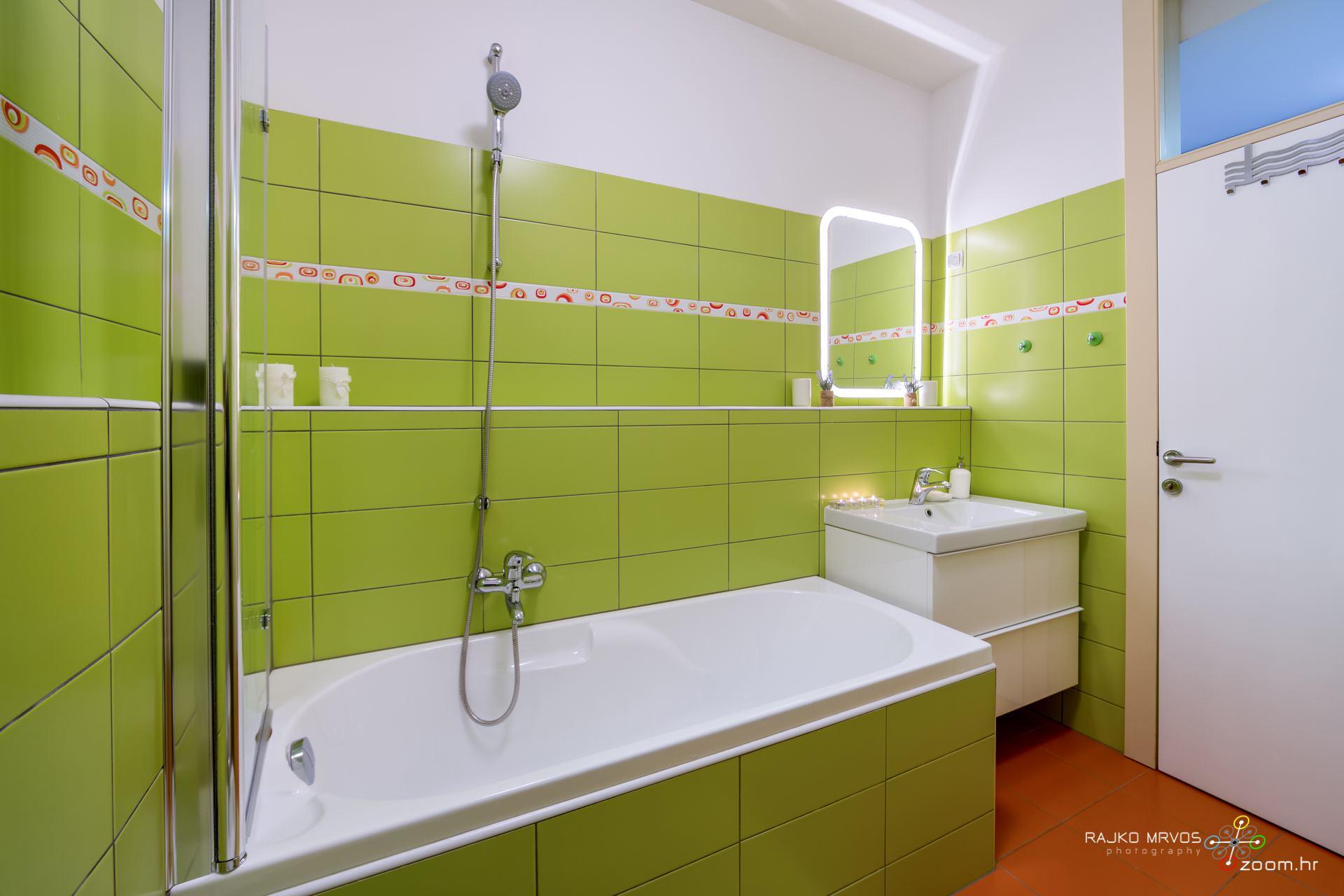 profesionalno-fotografiranje-interijera-fotograf-apartmana-apartman-Elena-Rijeka-30