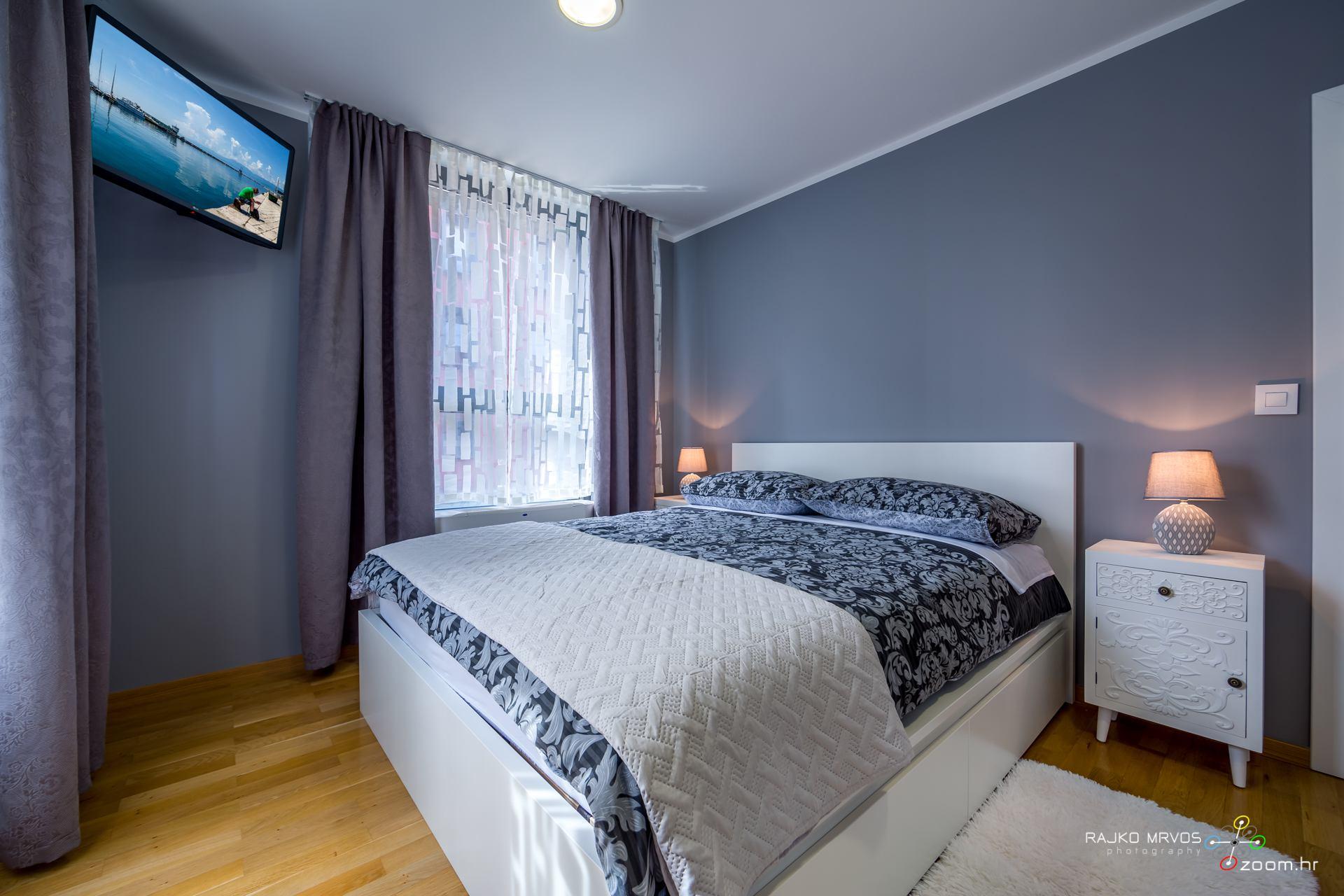 profesionalno-fotografiranje-interijera-fotograf-apartmana-apartman-Elena-Rijeka-16
