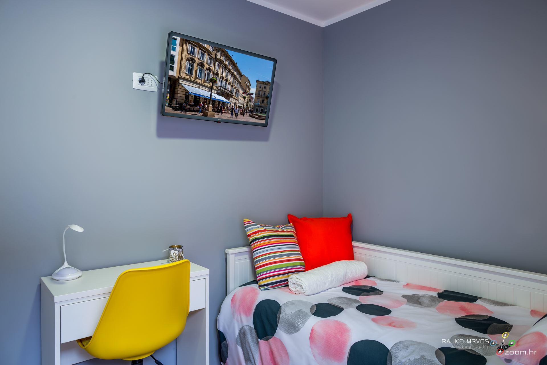 profesionalno-fotografiranje-interijera-fotograf-apartmana-apartman-Elena-Rijeka-27