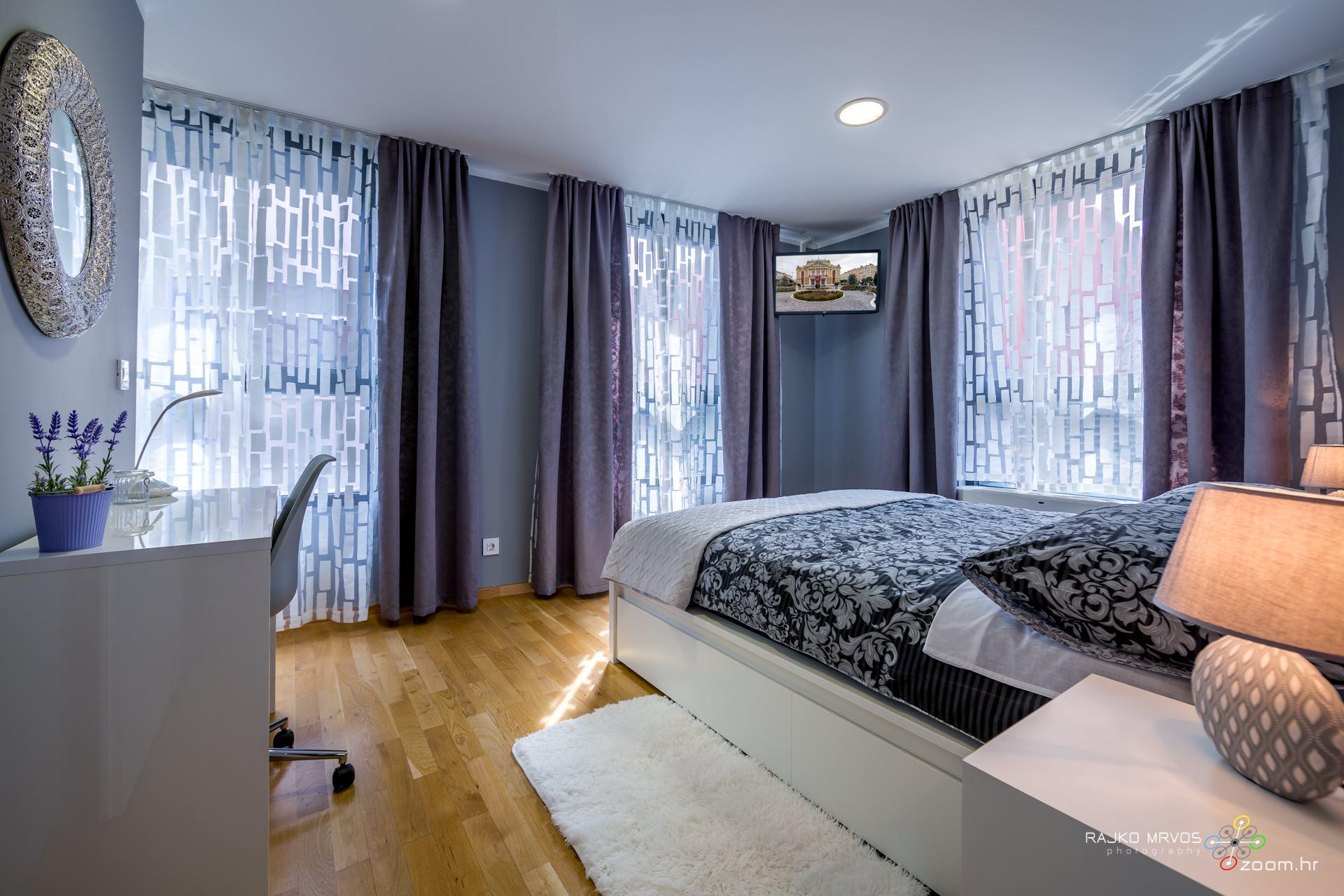 profesionalno-fotografiranje-interijera-fotograf-apartmana-apartman-Elena-Rijeka-18