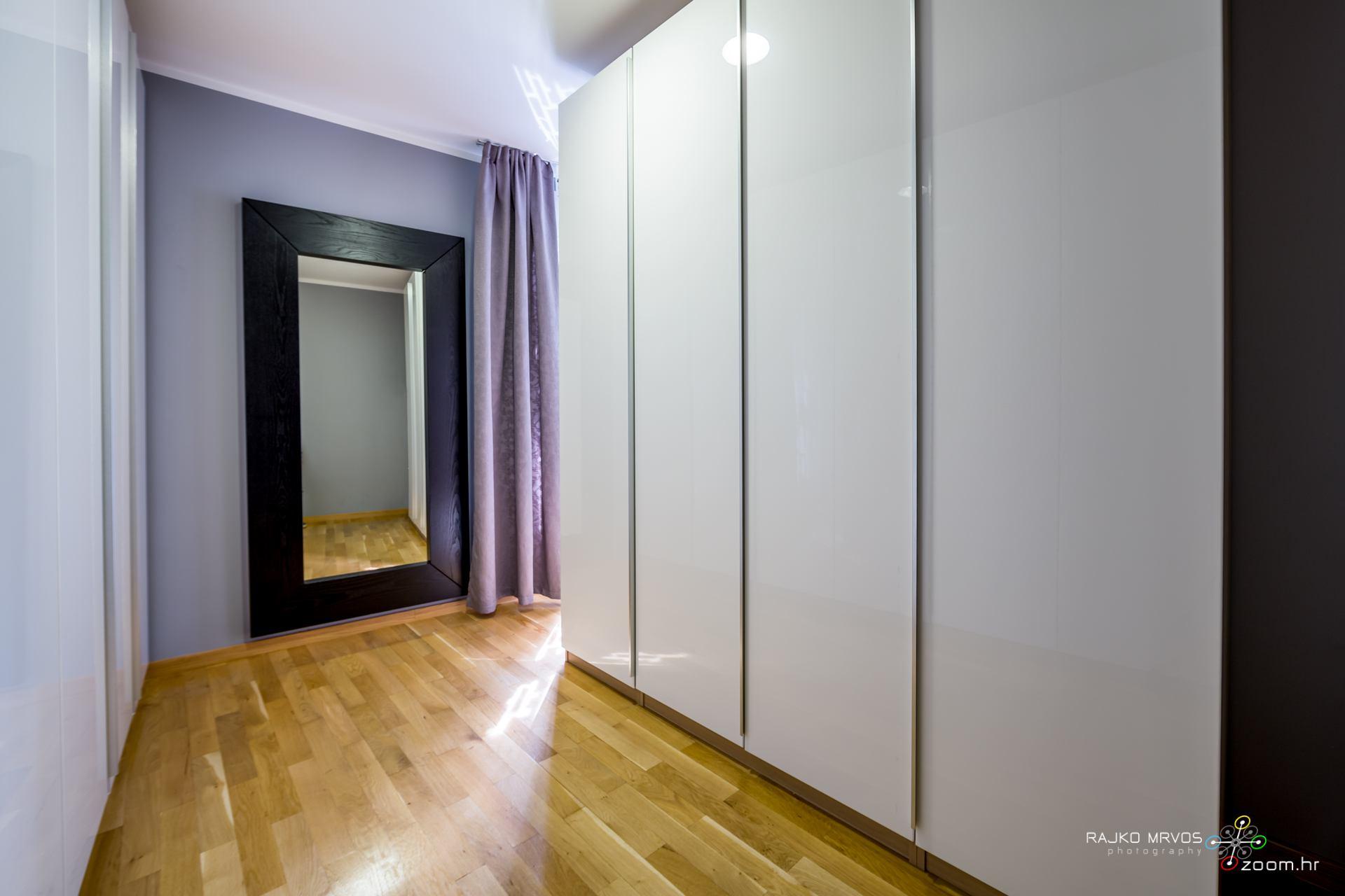 profesionalno-fotografiranje-interijera-fotograf-apartmana-apartman-Elena-Rijeka-19